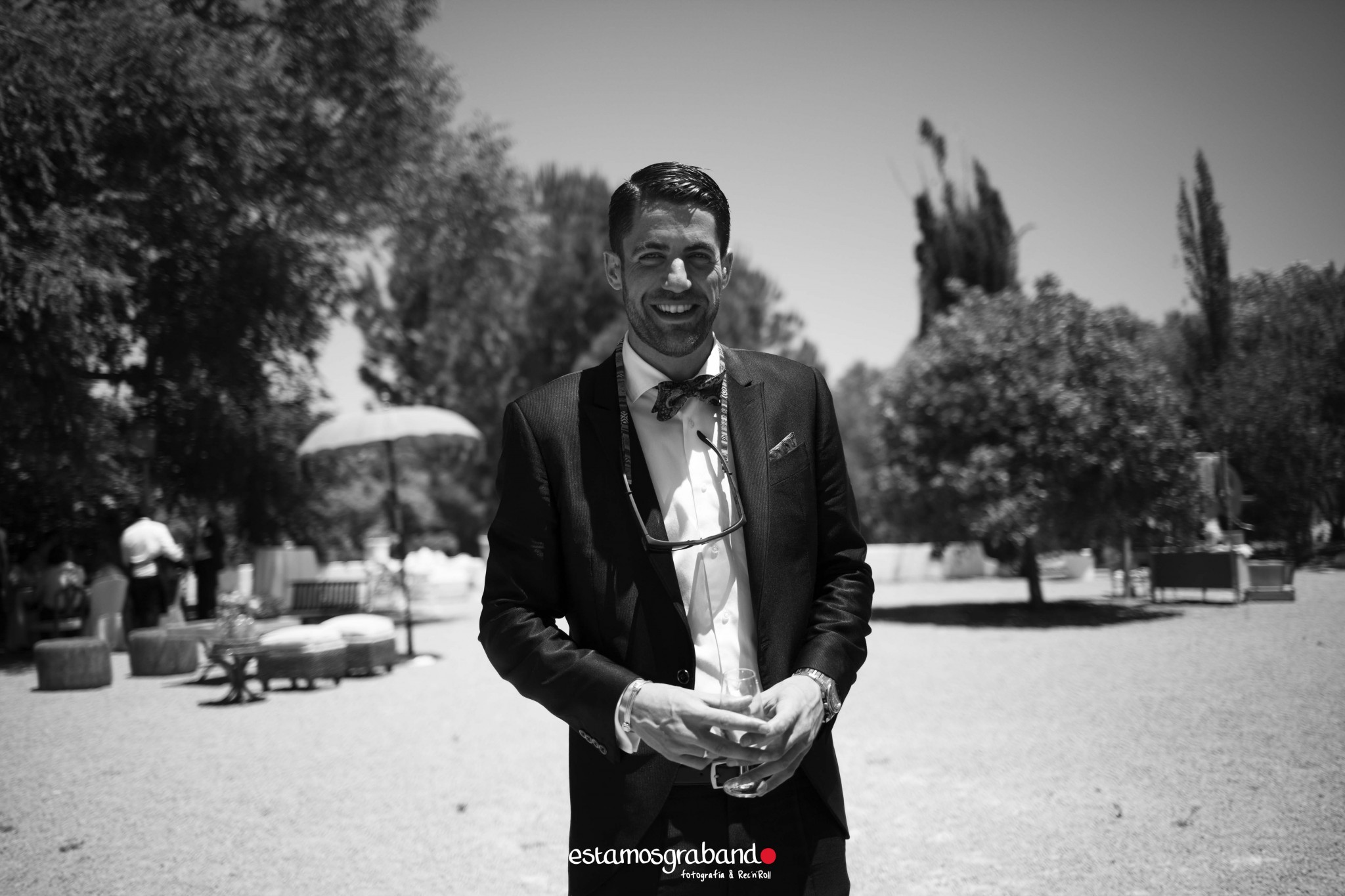 IMG_6152 Back to the Wedding Ana Mª & José - video boda cadiz