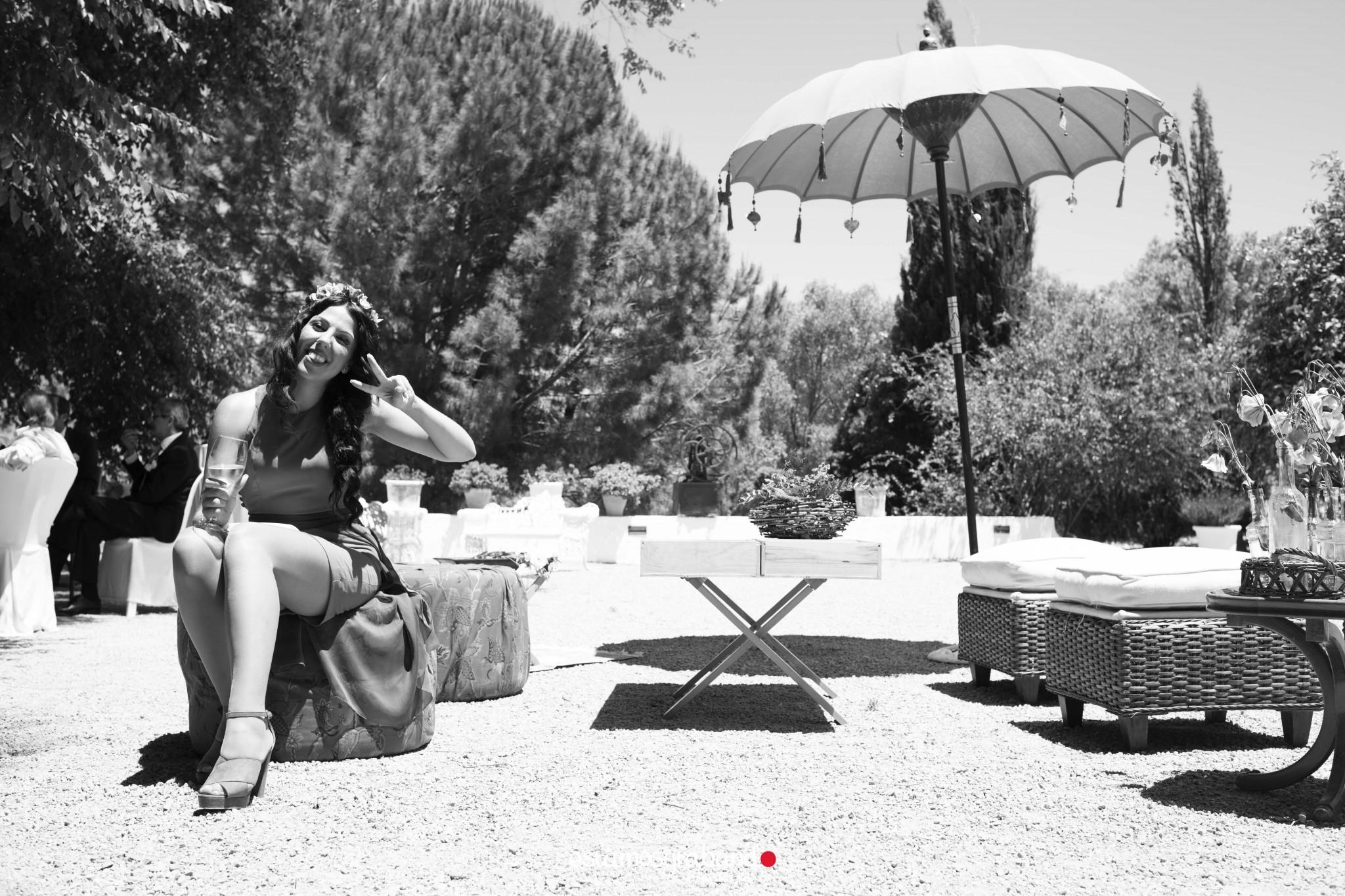 IMG_6164 Back to the Wedding Ana Mª & José - video boda cadiz