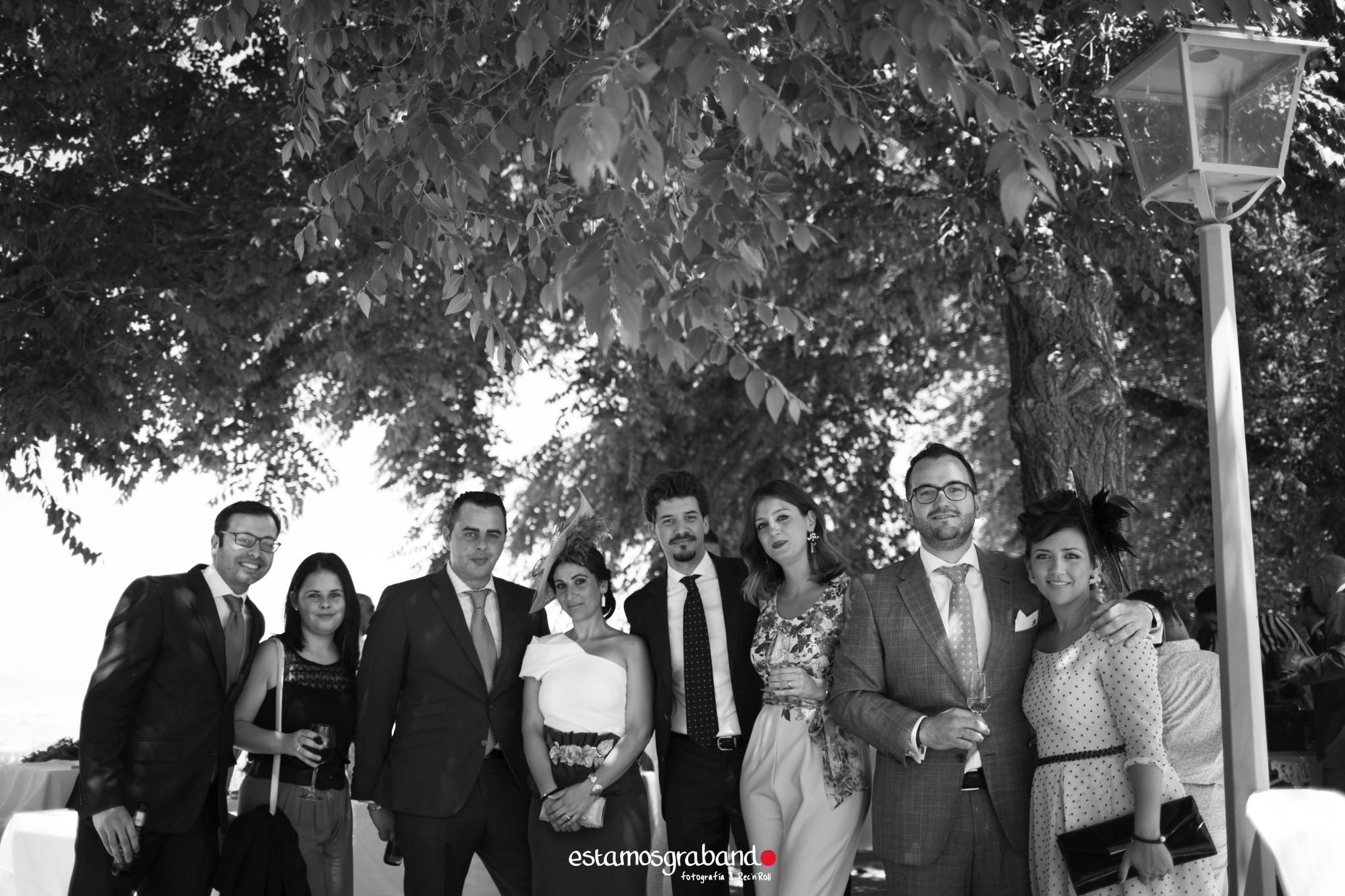 IMG_6175 Back to the Wedding Ana Mª & José - video boda cadiz