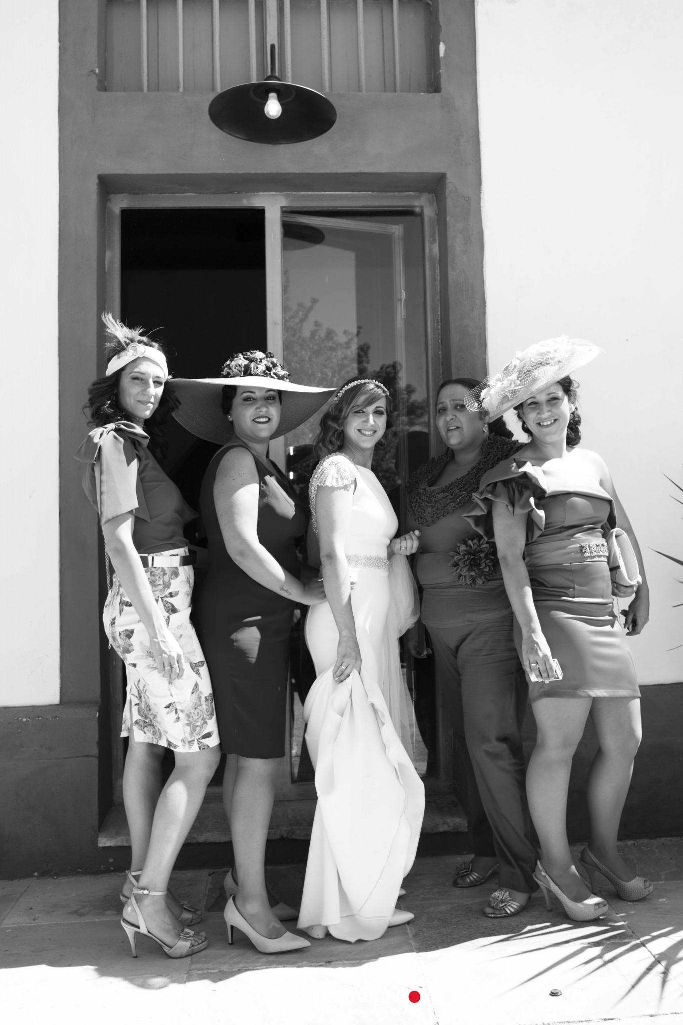 IMG_6233 Back to the Wedding Ana Mª & José - video boda cadiz