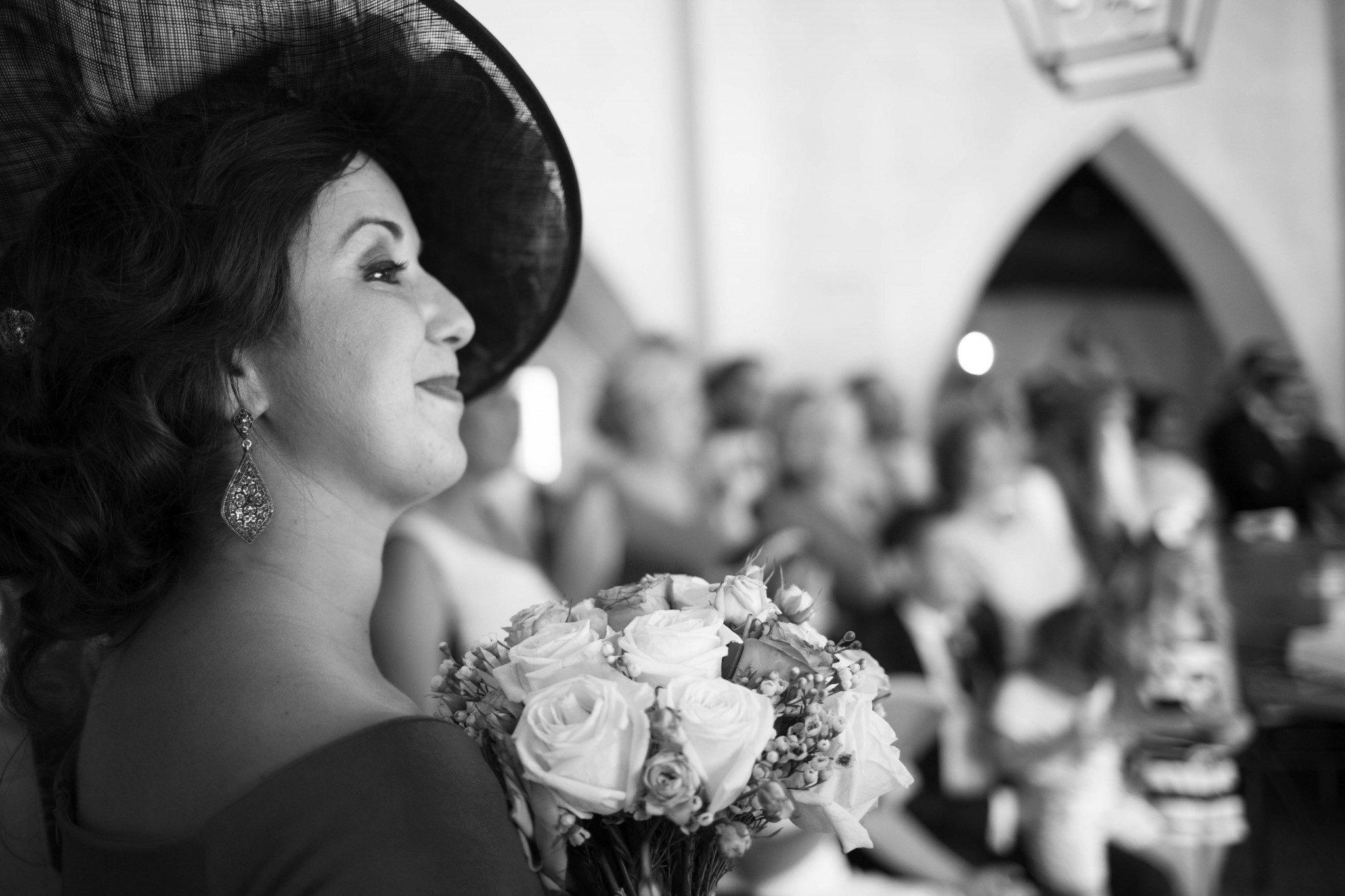 IMG_6550 Back to the Wedding Ana Mª & José - video boda cadiz