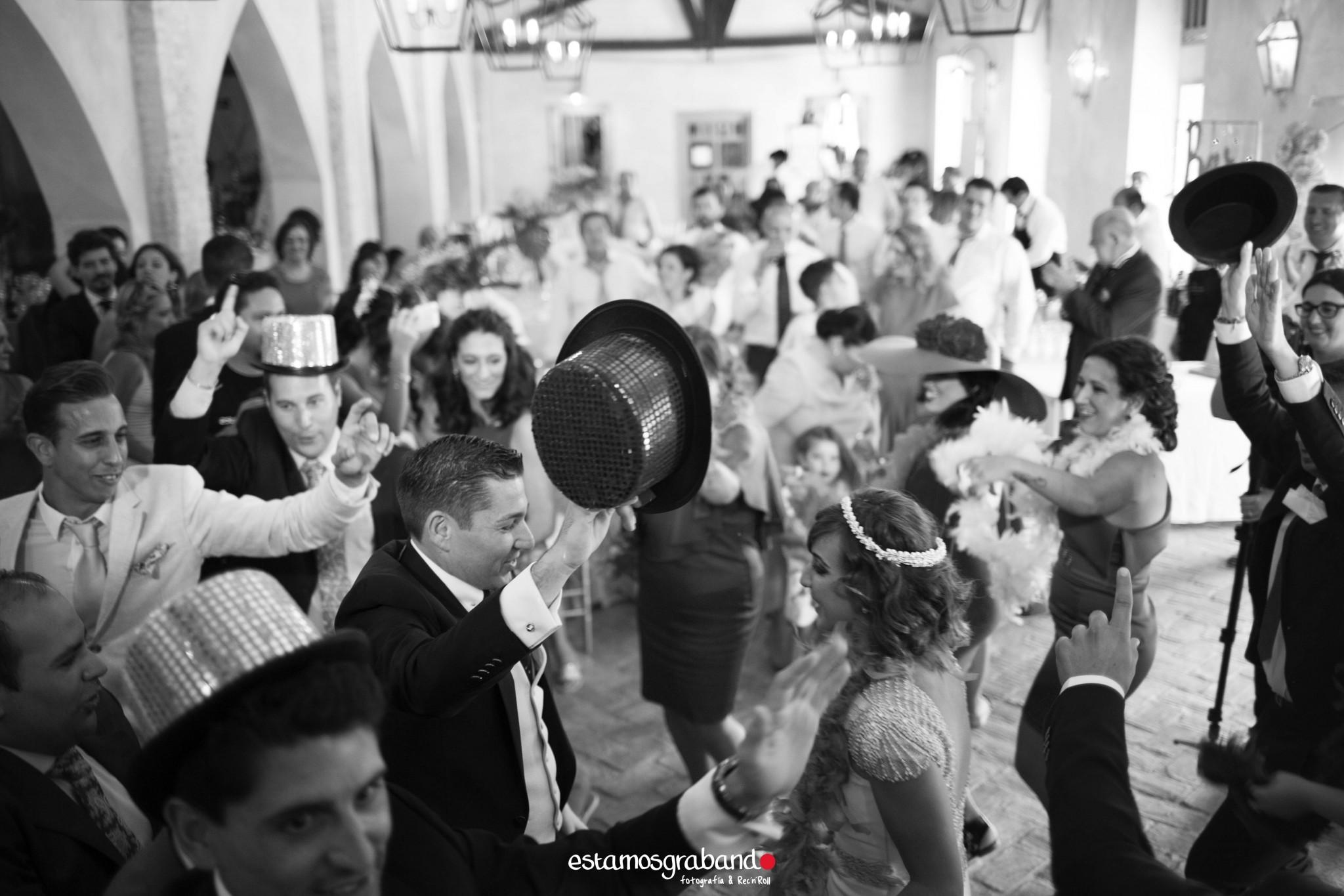IMG_6819 Back to the Wedding Ana Mª & José - video boda cadiz