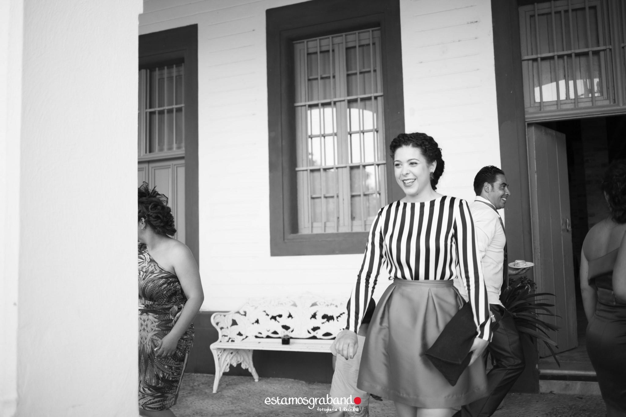 IMG_6873 Back to the Wedding Ana Mª & José - video boda cadiz