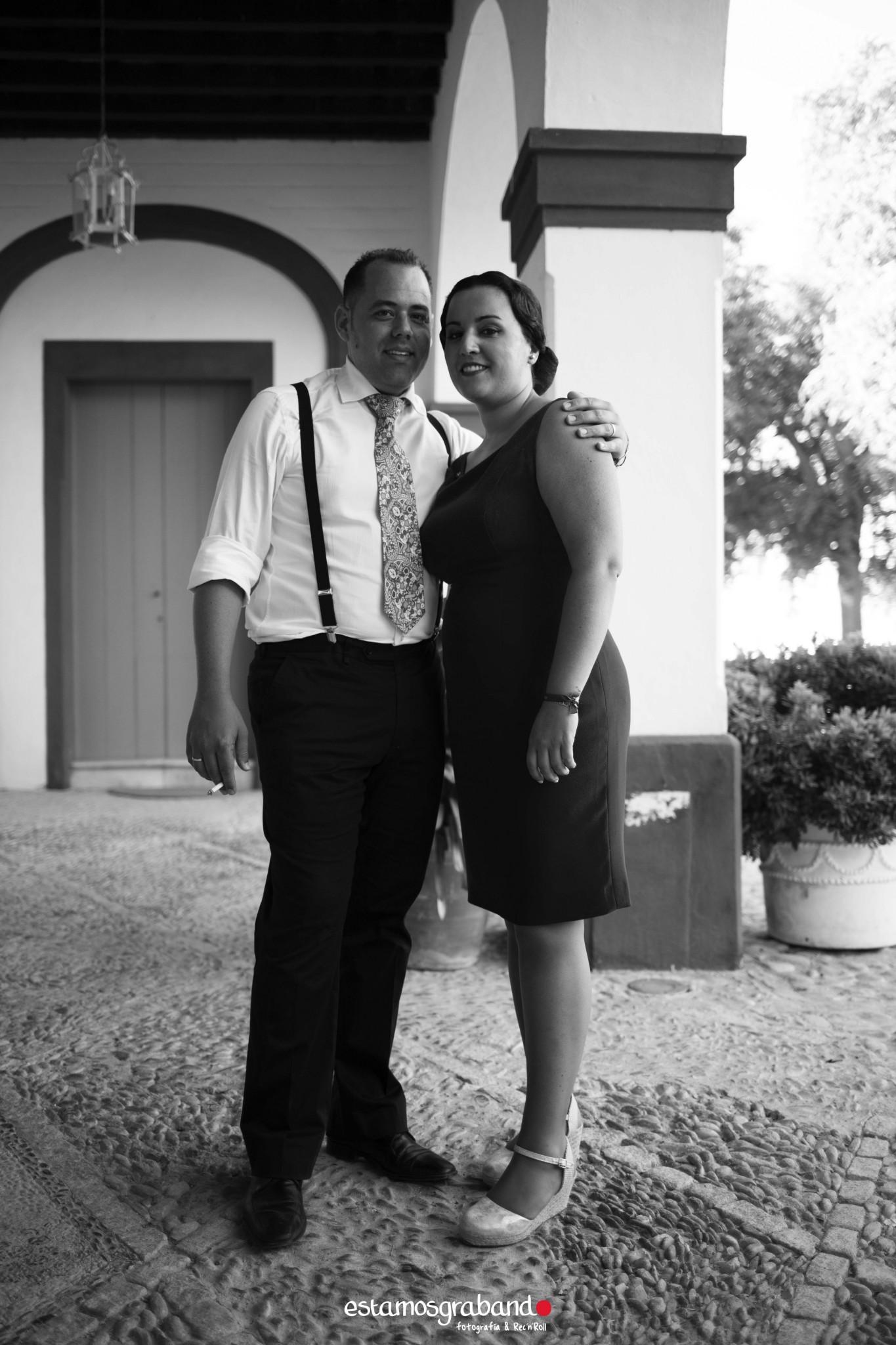 IMG_6881 Back to the Wedding Ana Mª & José - video boda cadiz