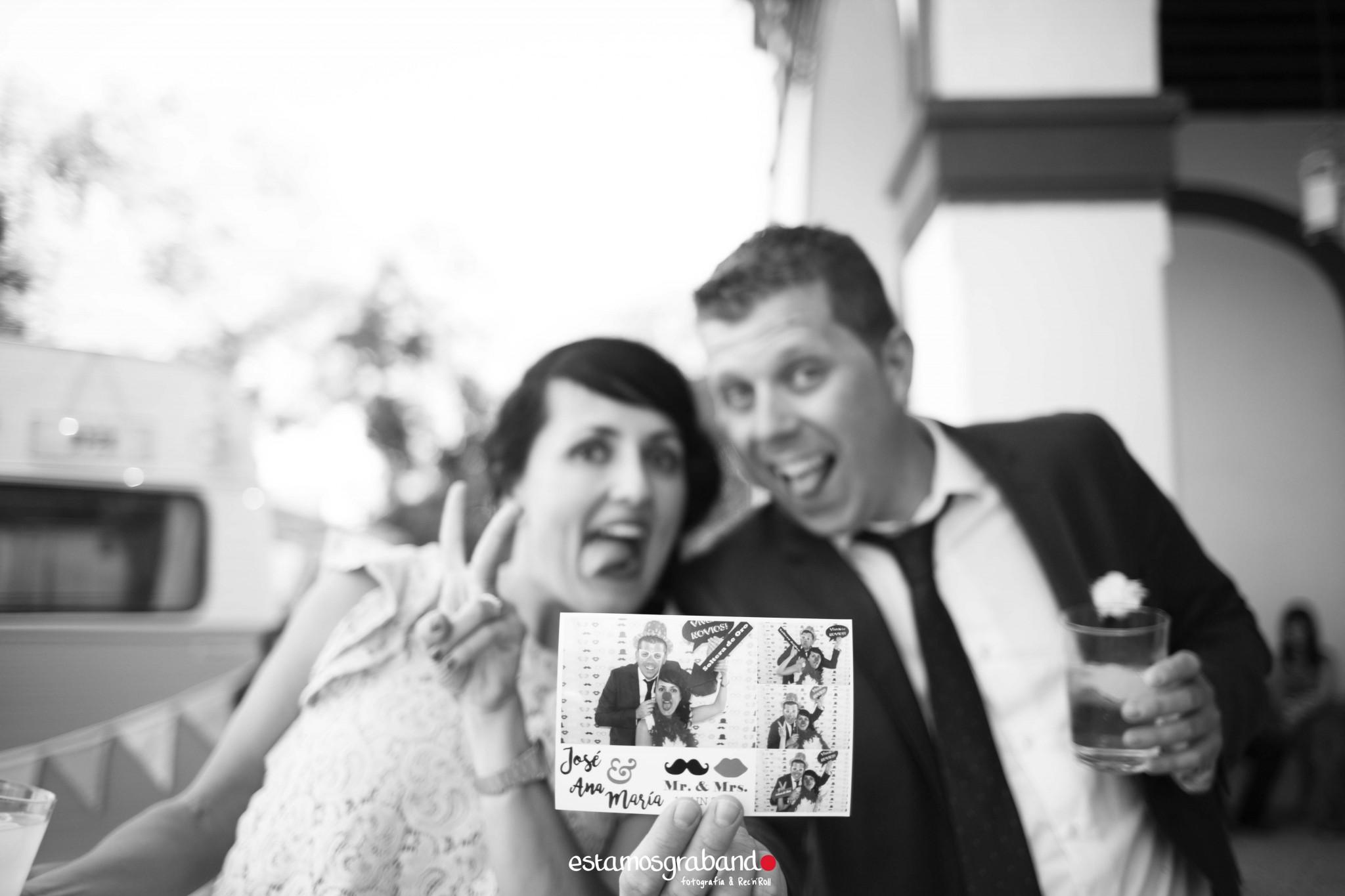 IMG_6885 Back to the Wedding Ana Mª & José - video boda cadiz