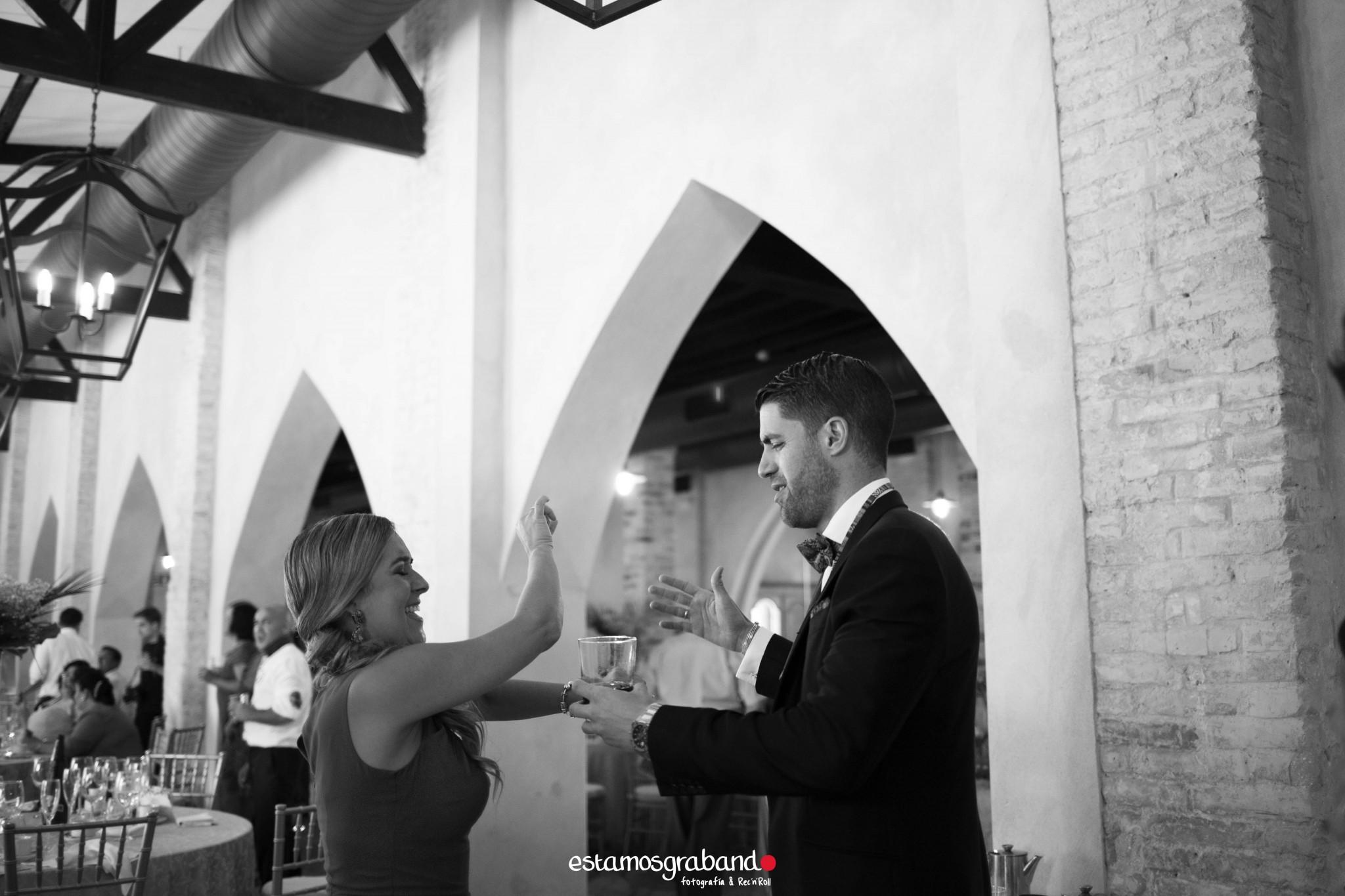 IMG_6900 Back to the Wedding Ana Mª & José - video boda cadiz