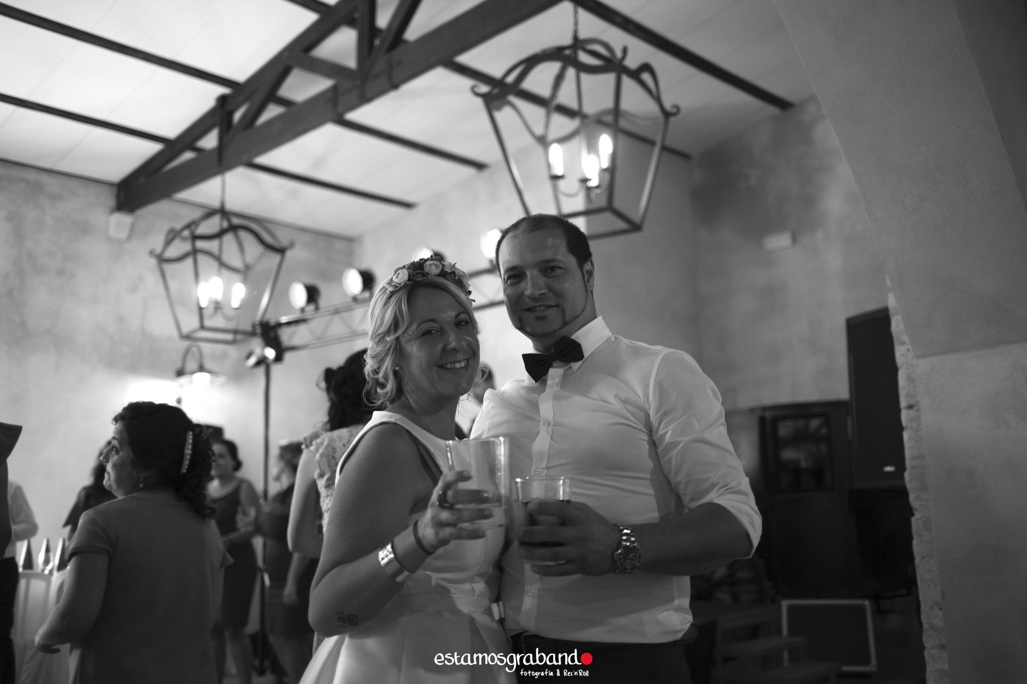 IMG_6922 Back to the Wedding Ana Mª & José - video boda cadiz