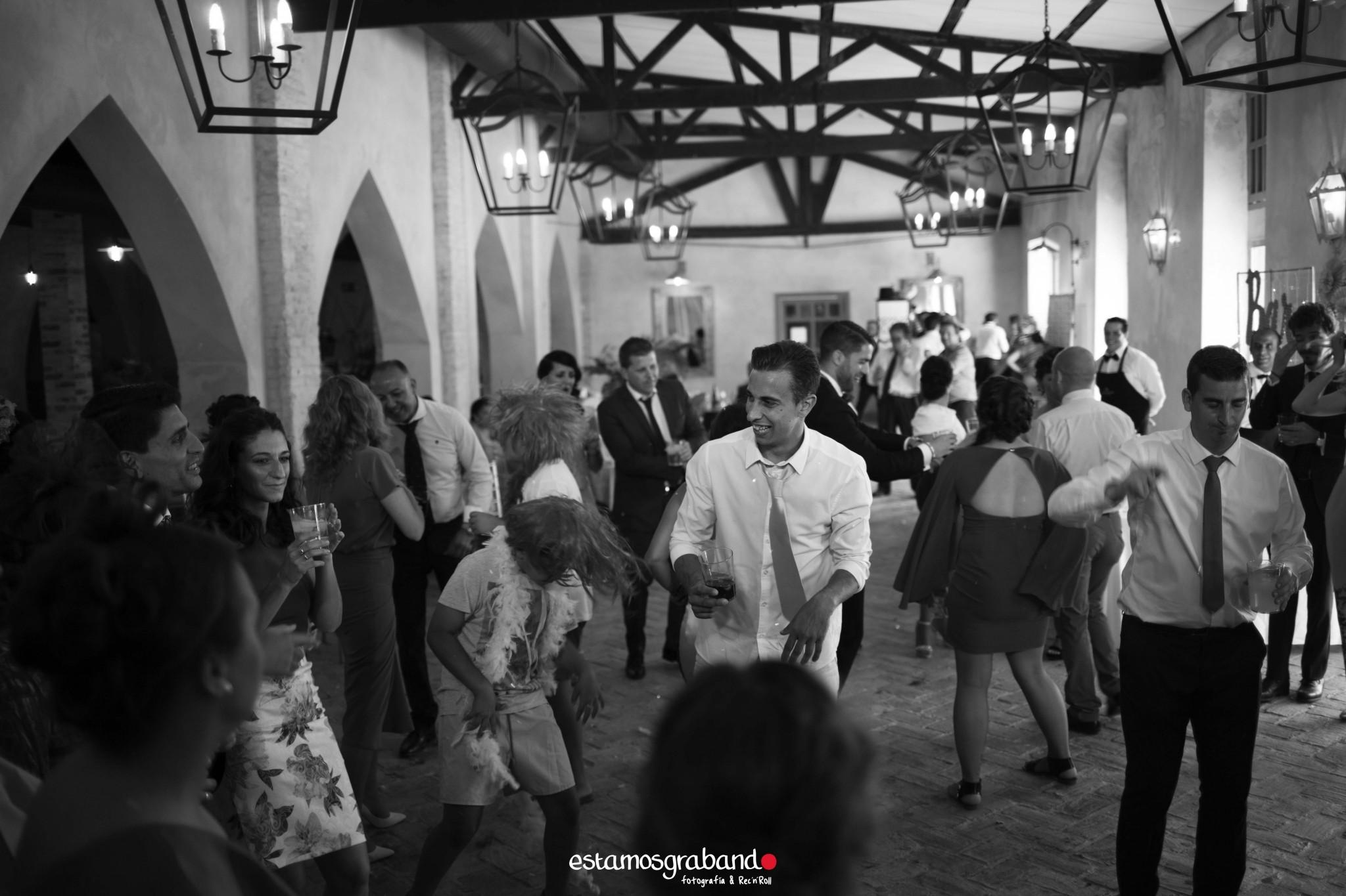IMG_6946 Back to the Wedding Ana Mª & José - video boda cadiz