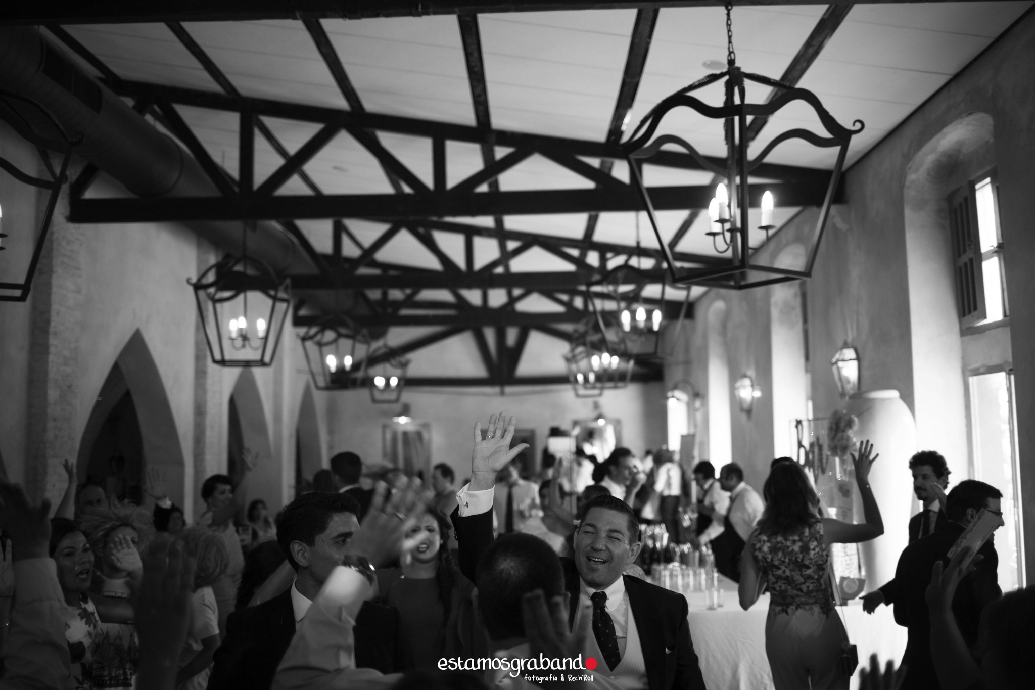 IMG_6968 Back to the Wedding Ana Mª & José - video boda cadiz