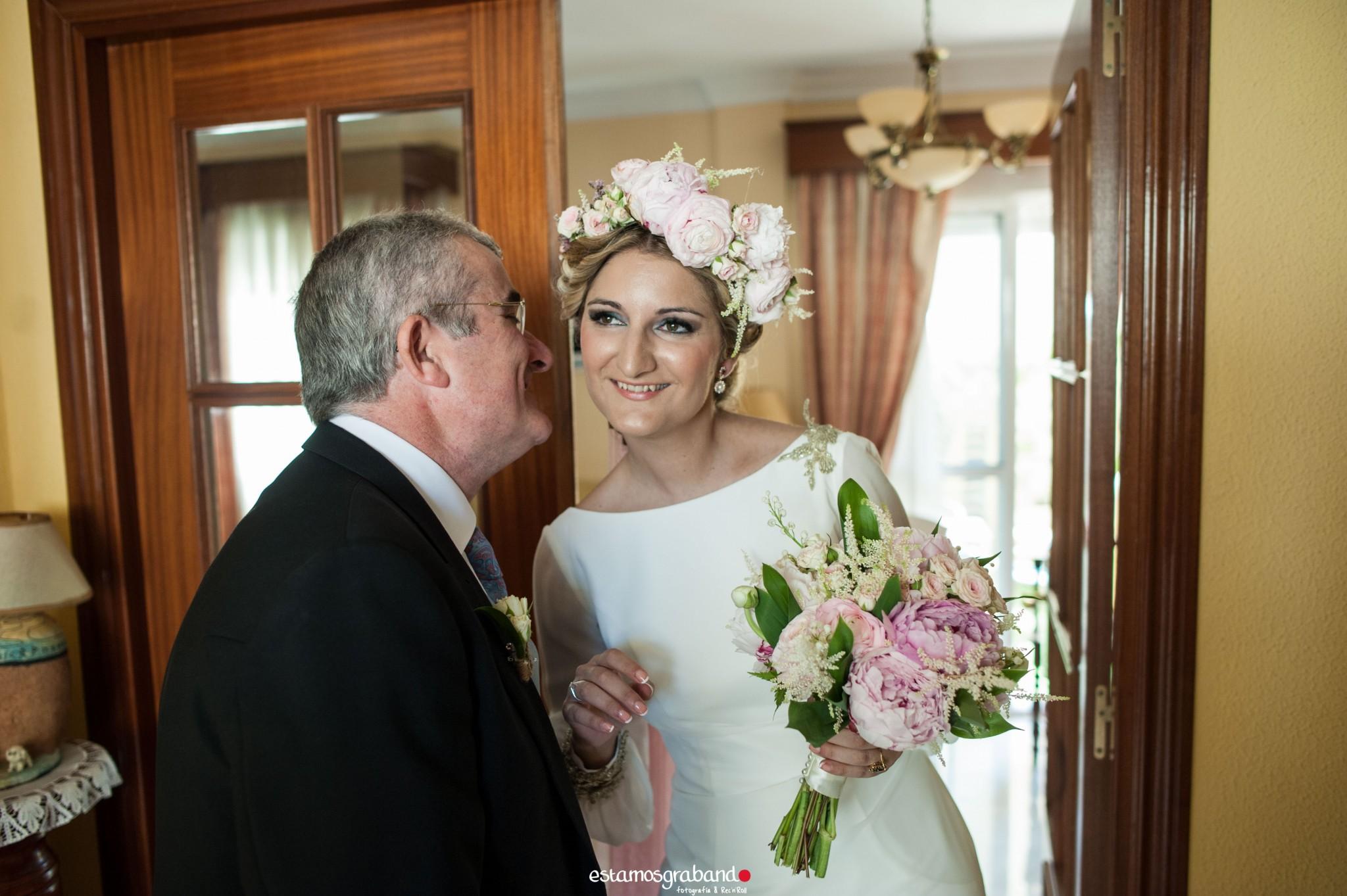 Maria-y-Kevin-BLOG-14-de-70 María & Kevin - video boda cadiz