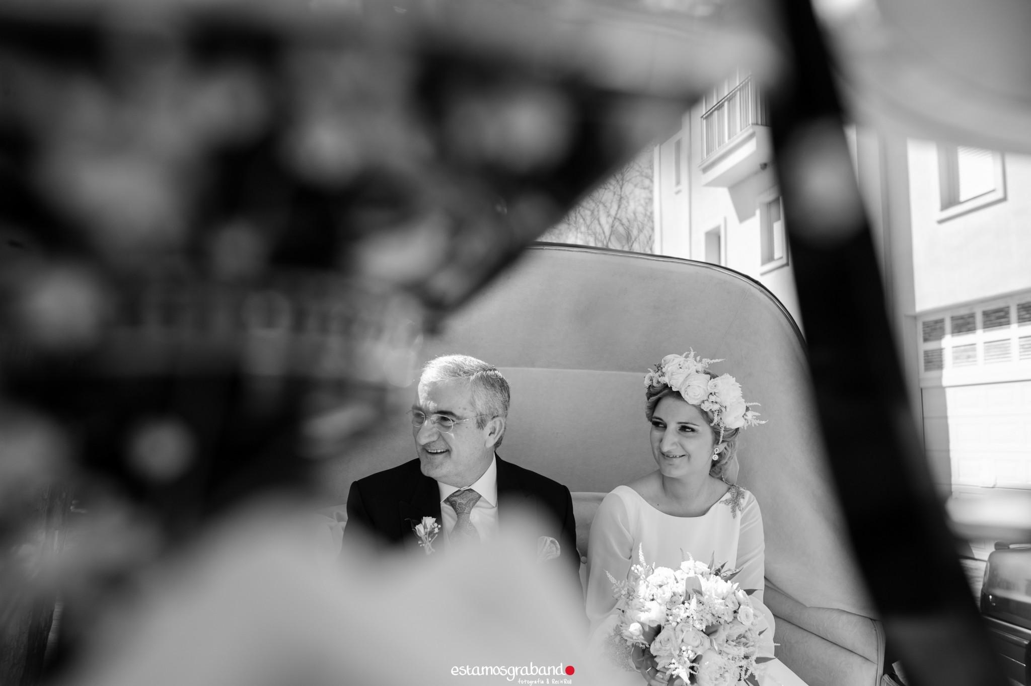 Maria-y-Kevin-BLOG-17-de-70 María & Kevin - video boda cadiz