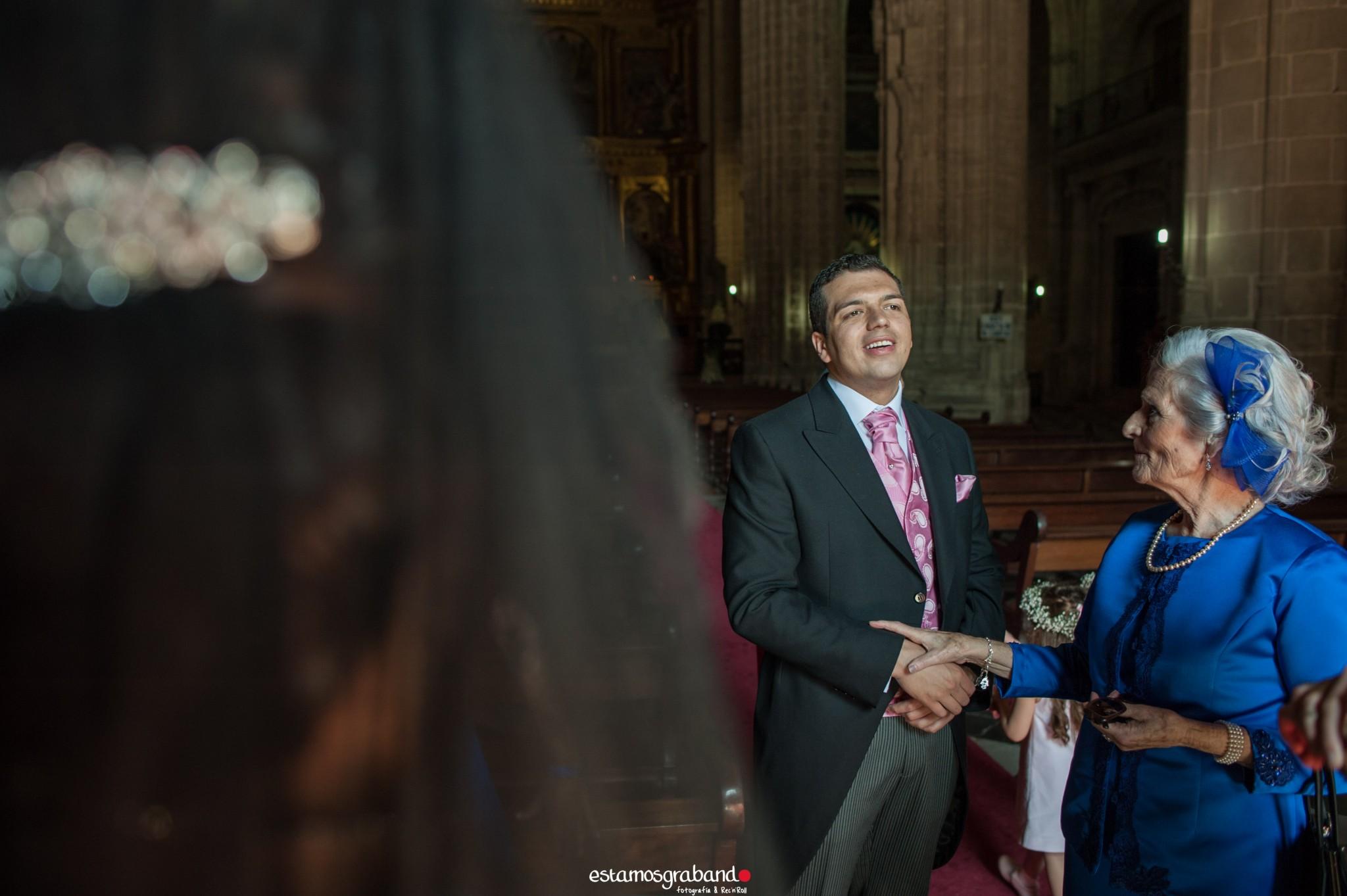 Maria-y-Kevin-BLOG-22-de-70 María & Kevin - video boda cadiz