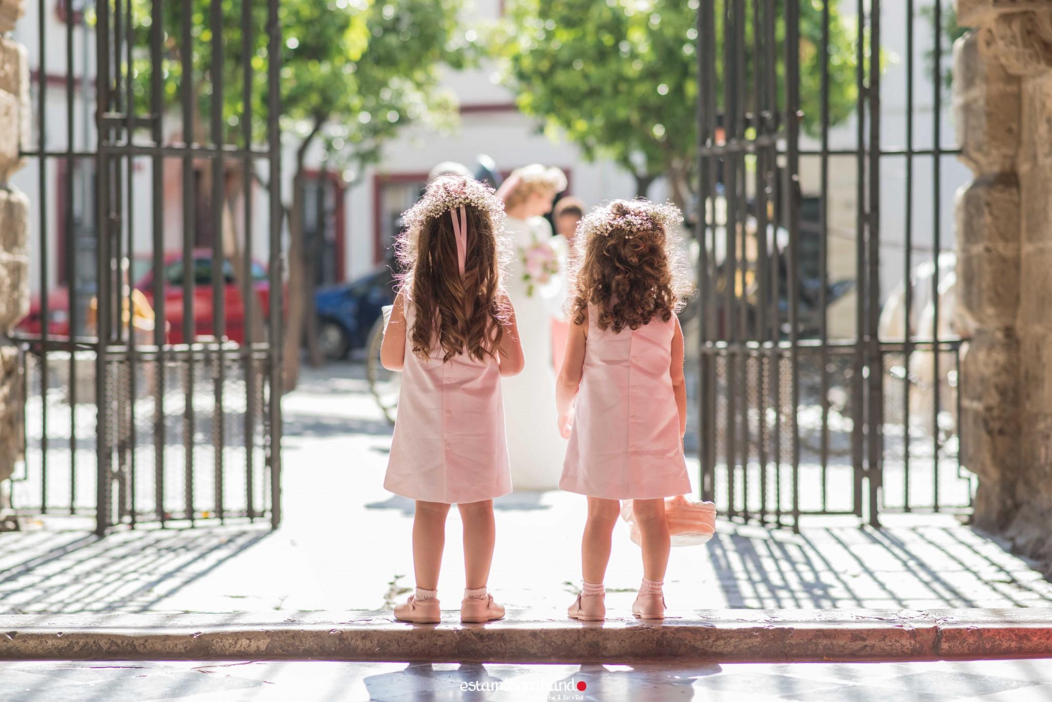 Maria-y-Kevin-BLOG-25-de-70 María & Kevin - video boda cadiz