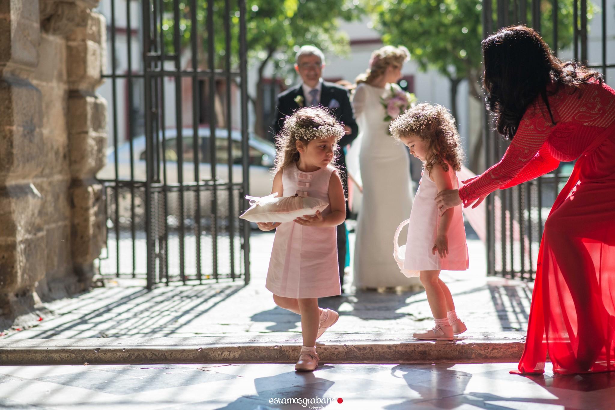 Maria-y-Kevin-BLOG-26-de-70 María & Kevin - video boda cadiz