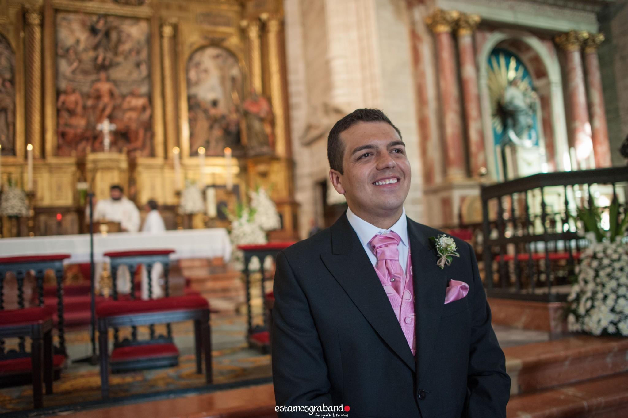Maria-y-Kevin-BLOG-27-de-70 María & Kevin - video boda cadiz