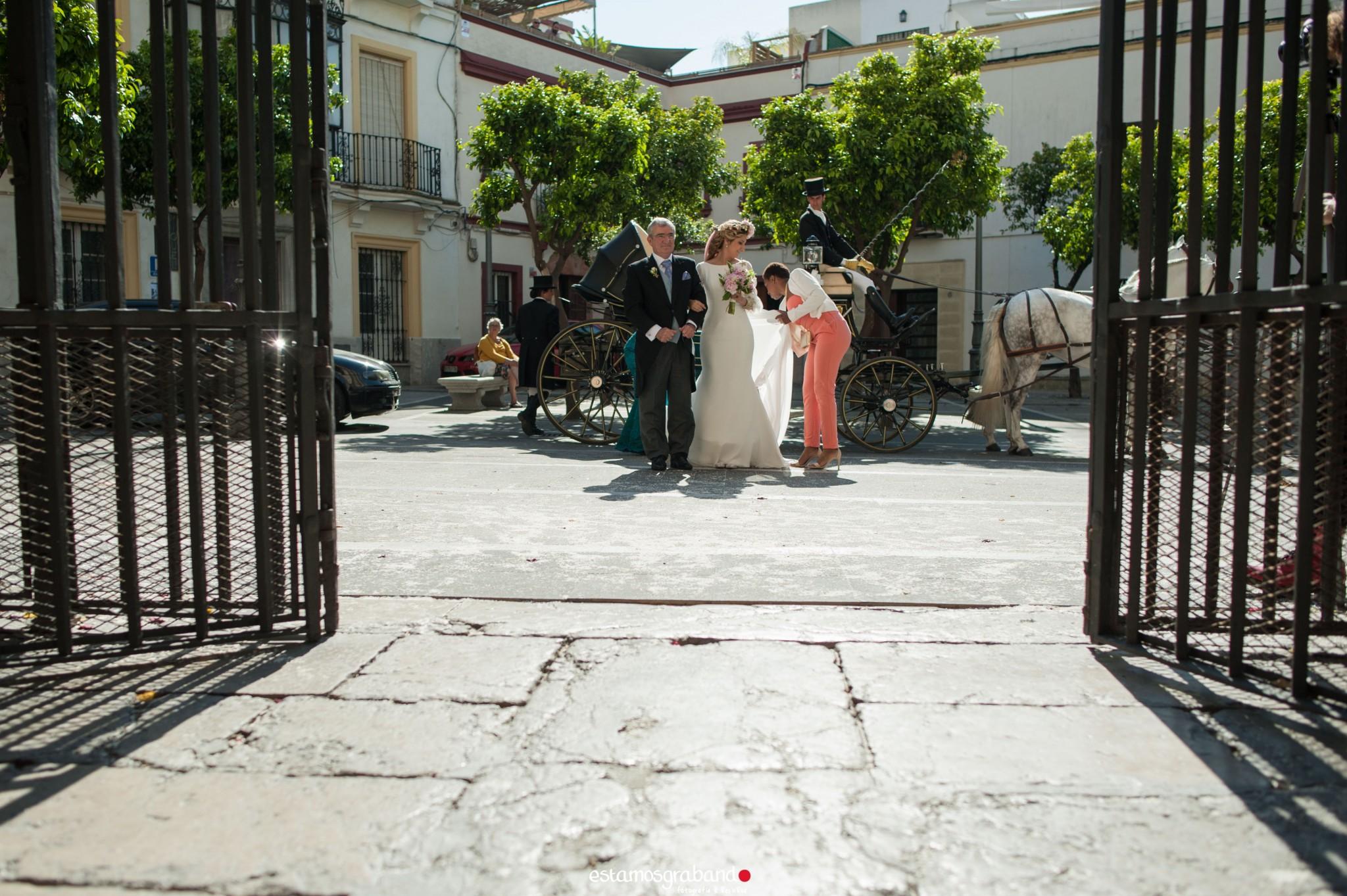 Maria-y-Kevin-BLOG-28-de-70 María & Kevin - video boda cadiz