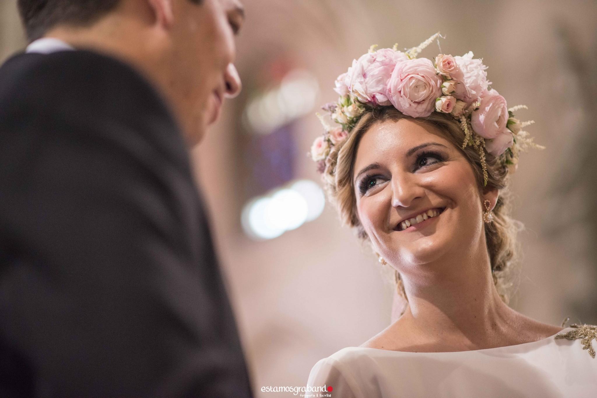 Maria-y-Kevin-BLOG-32-de-70 María & Kevin - video boda cadiz
