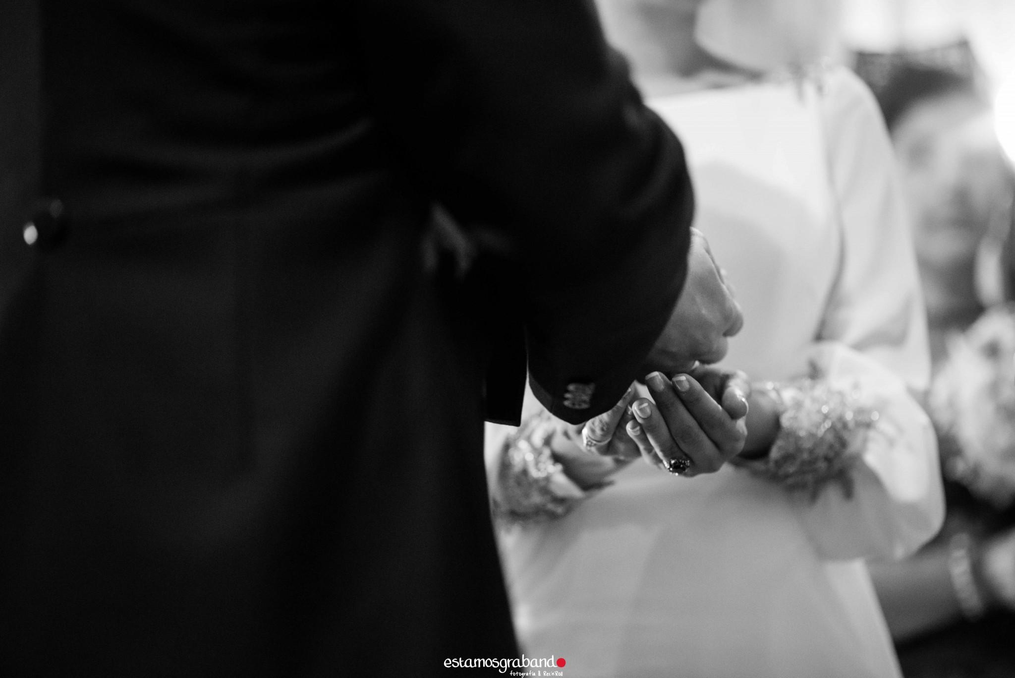 Maria-y-Kevin-BLOG-33-de-70 María & Kevin - video boda cadiz