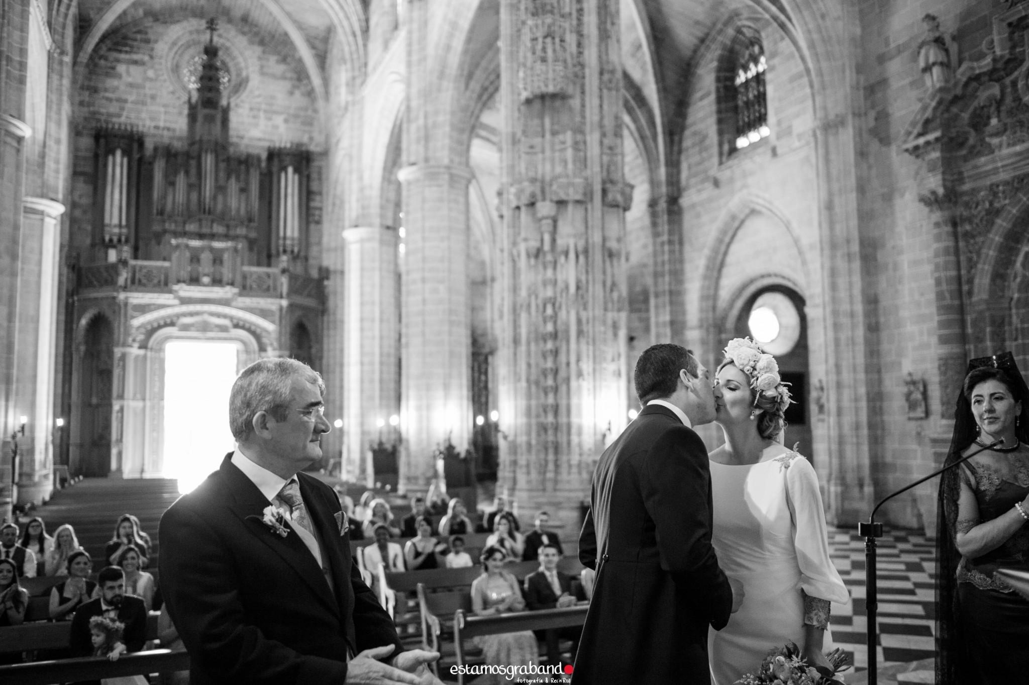 Maria-y-Kevin-BLOG-34-de-70 María & Kevin - video boda cadiz