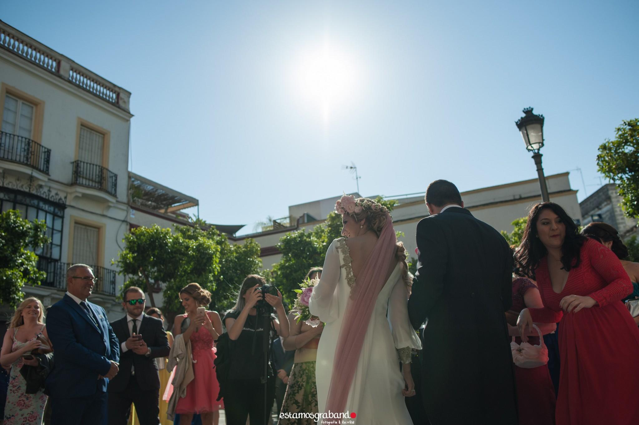 Maria-y-Kevin-BLOG-36-de-70 María & Kevin - video boda cadiz