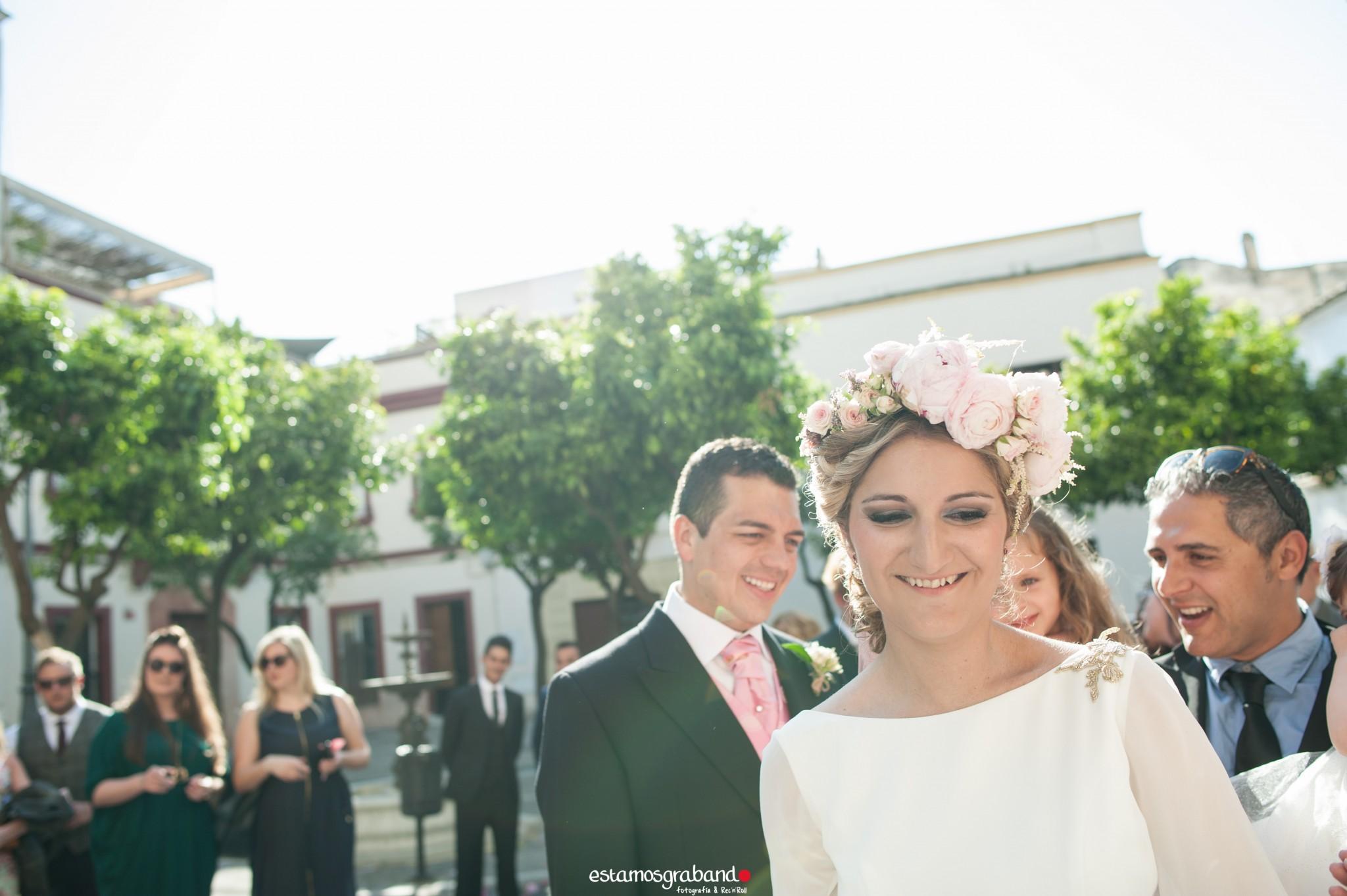 Maria-y-Kevin-BLOG-38-de-70 María & Kevin - video boda cadiz