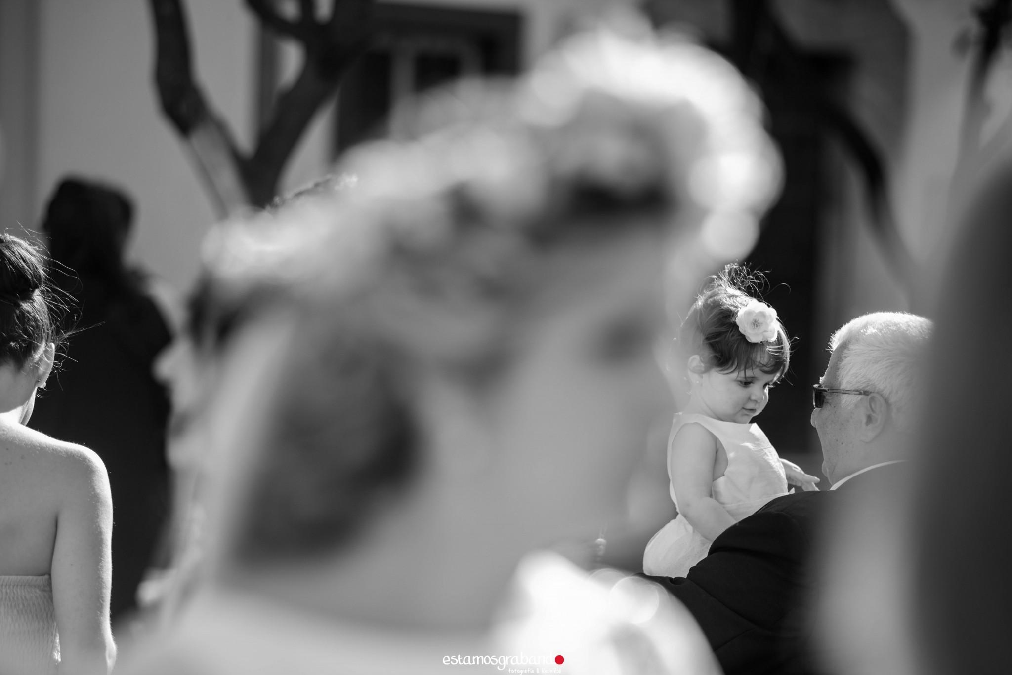 Maria-y-Kevin-BLOG-39-de-70 María & Kevin - video boda cadiz
