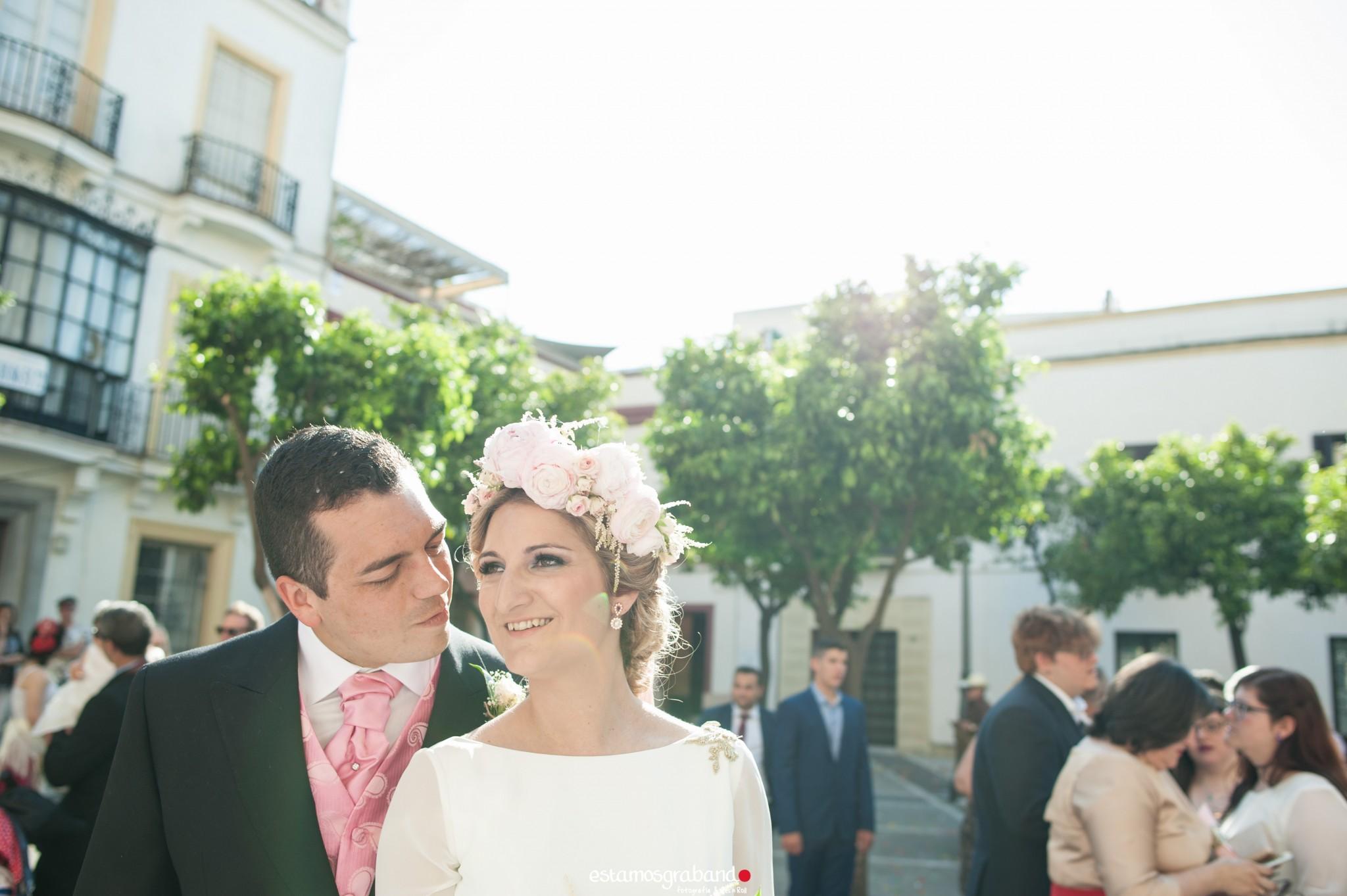 Maria-y-Kevin-BLOG-40-de-70 María & Kevin - video boda cadiz