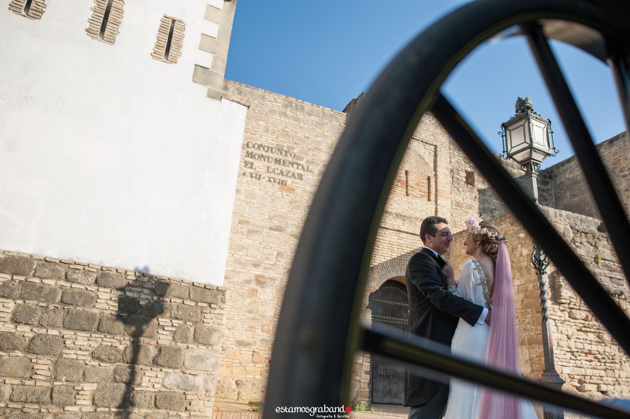Maria-y-Kevin-BLOG-43-de-70 María & Kevin - video boda cadiz