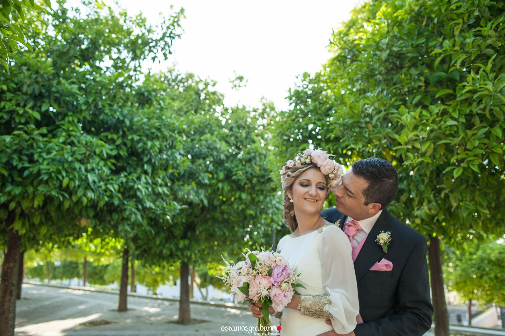Maria-y-Kevin-BLOG-44-de-70 María & Kevin - video boda cadiz