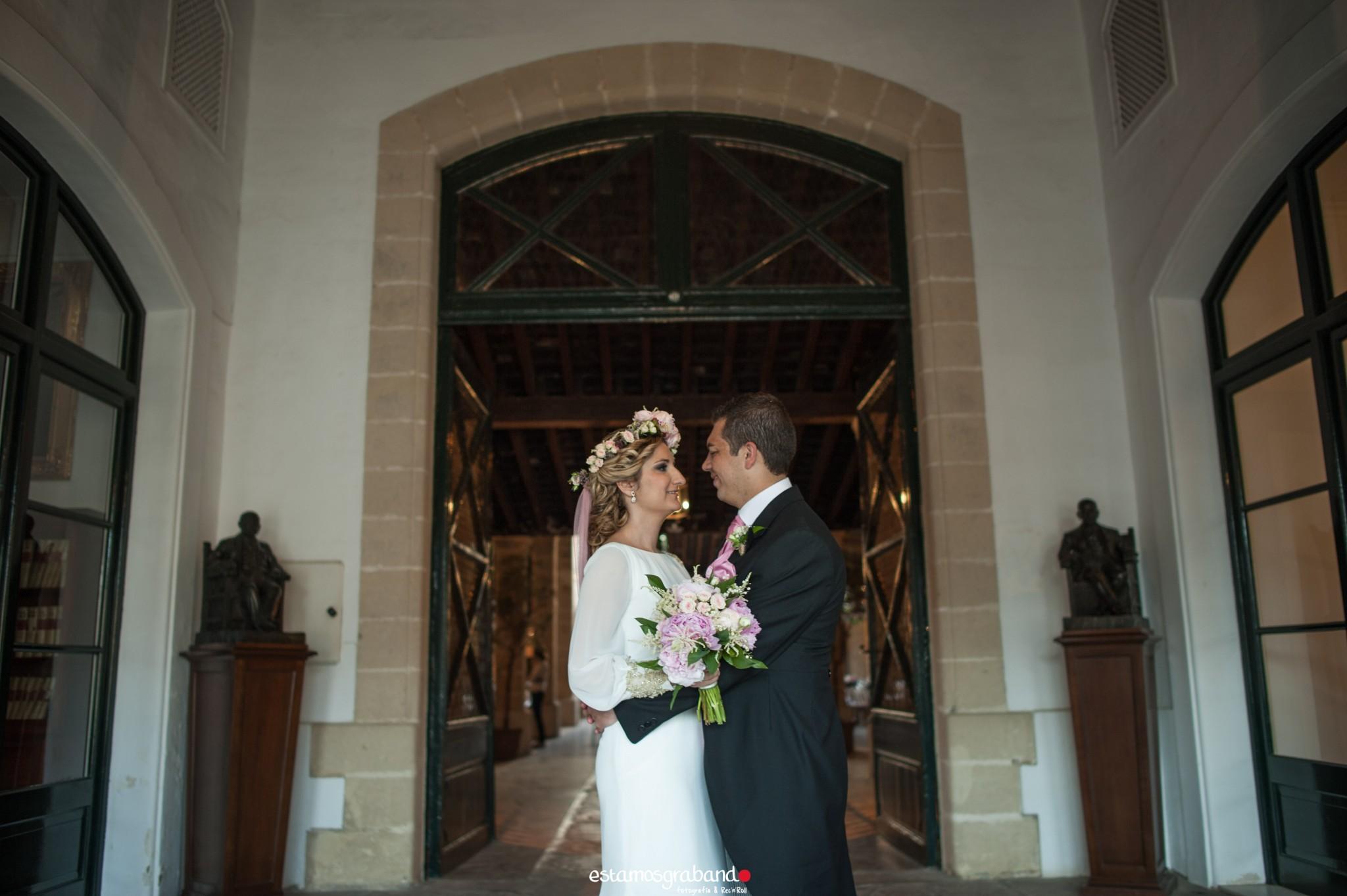 Maria-y-Kevin-BLOG-46-de-70 María & Kevin - video boda cadiz