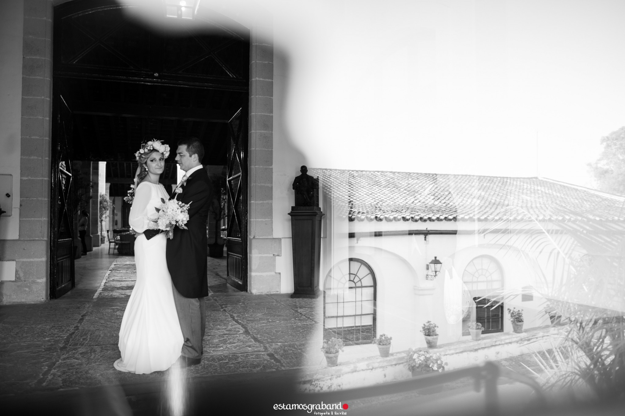 Maria-y-Kevin-BLOG-47-de-70 María & Kevin - video boda cadiz