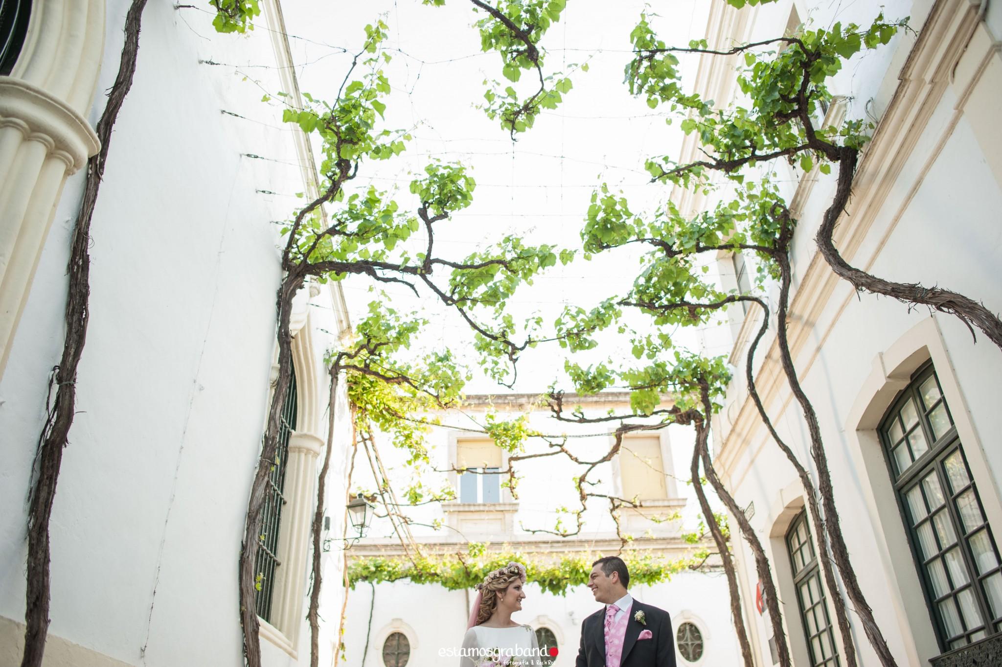 Maria-y-Kevin-BLOG-48-de-70 María & Kevin - video boda cadiz