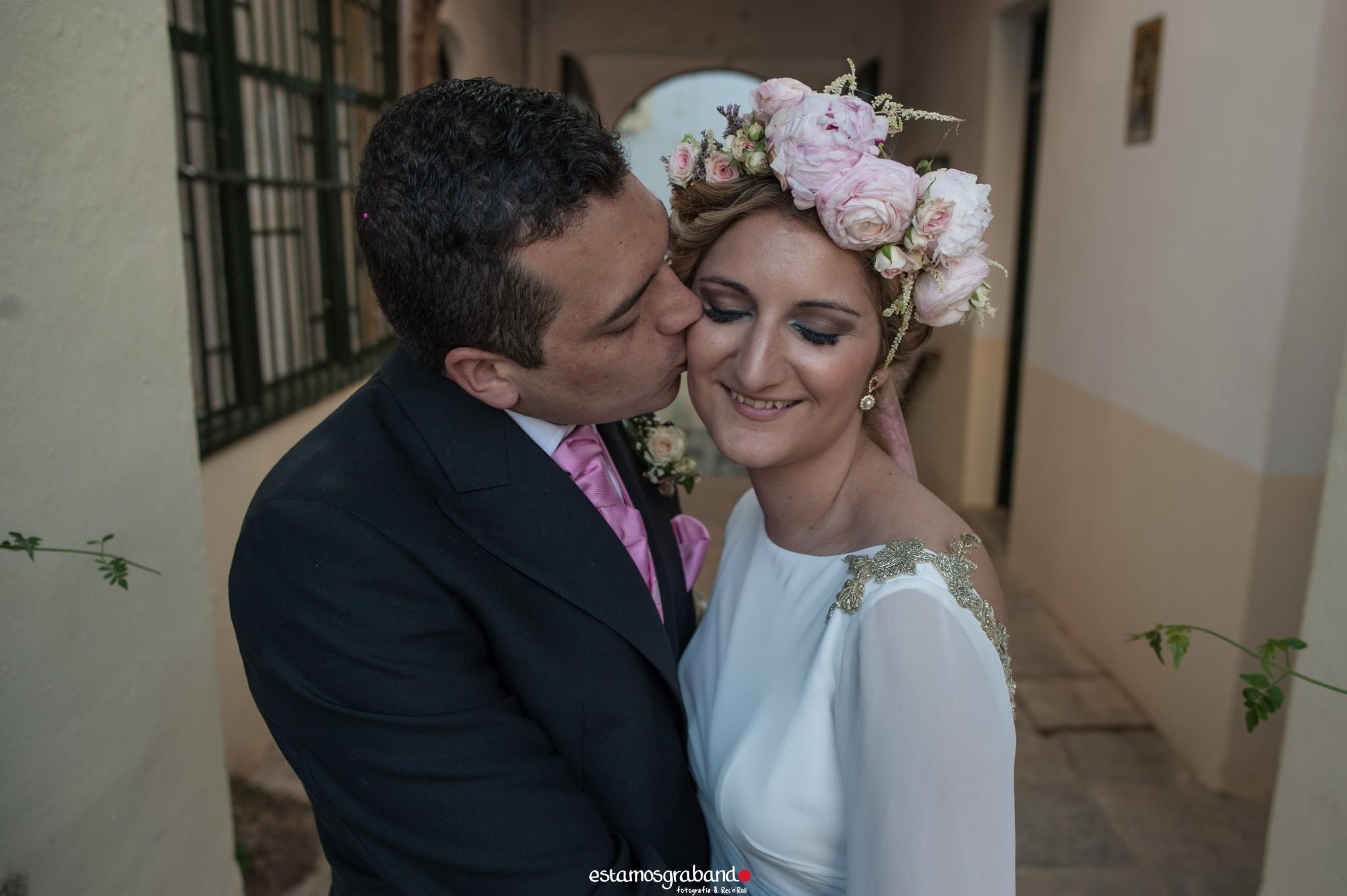 Maria-y-Kevin-BLOG-49-de-70 María & Kevin - video boda cadiz
