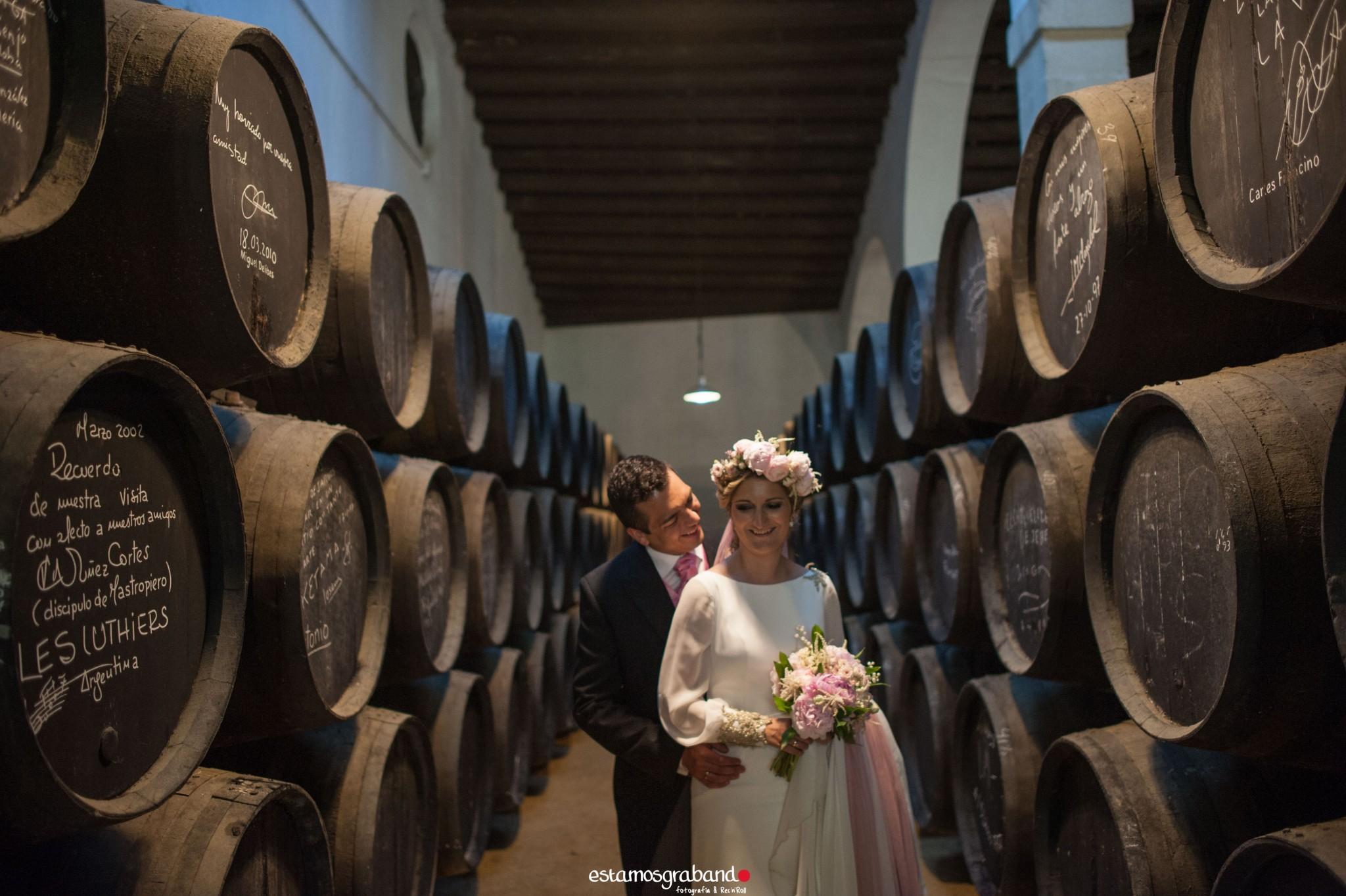Maria-y-Kevin-BLOG-50-de-70 María & Kevin - video boda cadiz