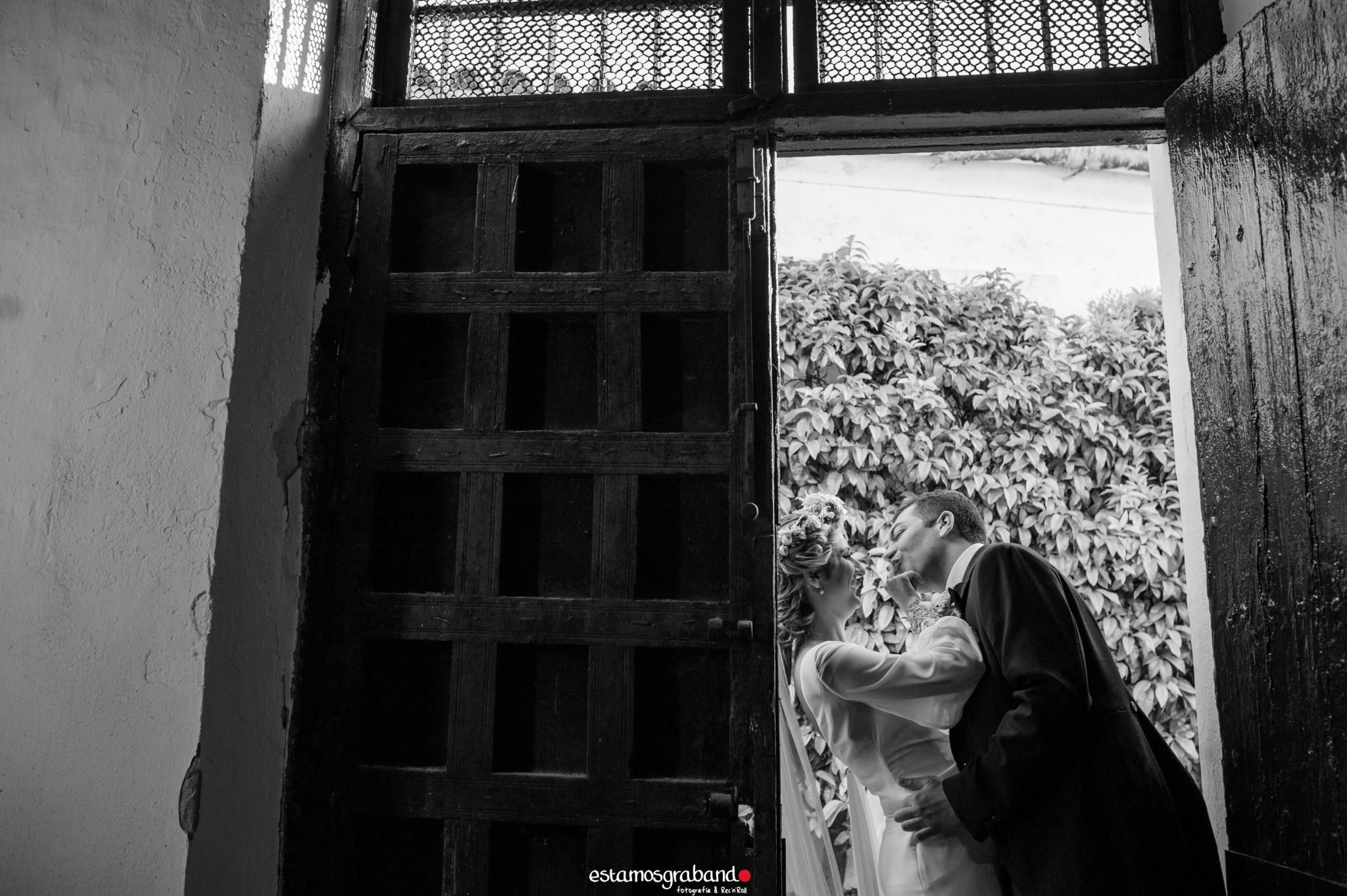 Maria-y-Kevin-BLOG-51-de-70 María & Kevin - video boda cadiz