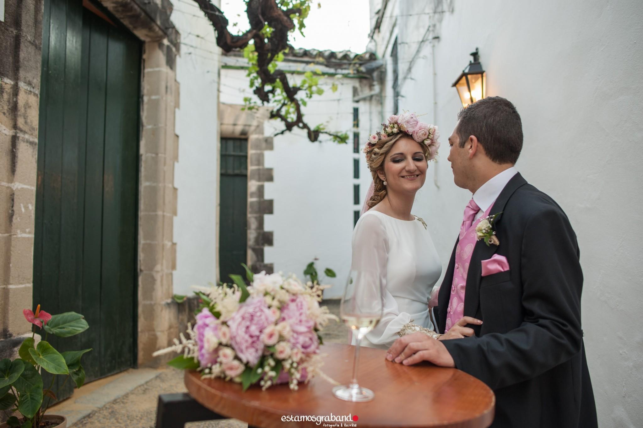 Maria-y-Kevin-BLOG-54-de-70 María & Kevin - video boda cadiz