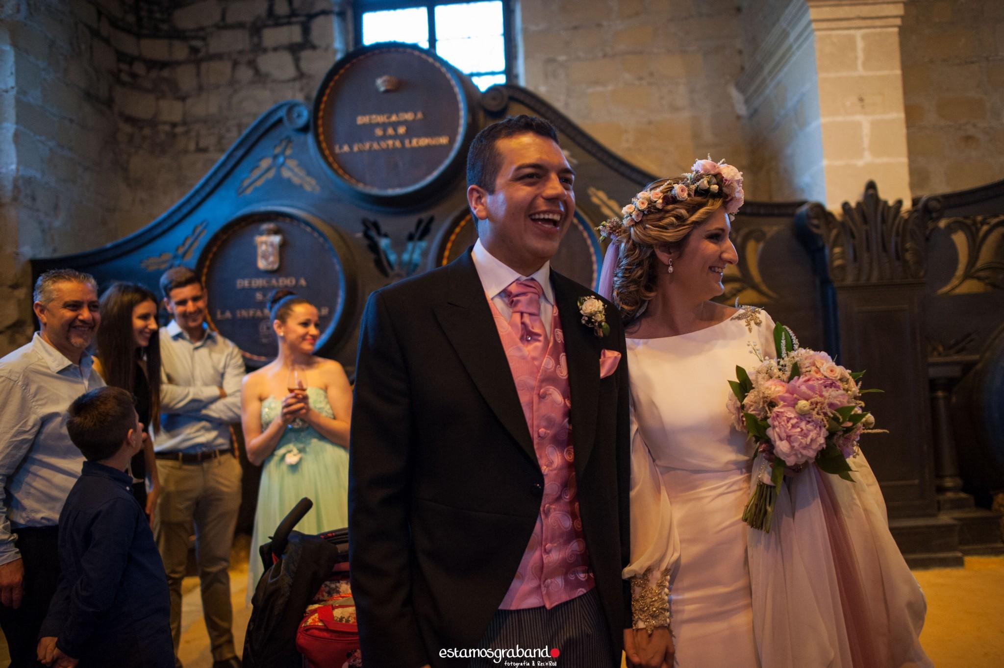 Maria-y-Kevin-BLOG-55-de-70 María & Kevin - video boda cadiz