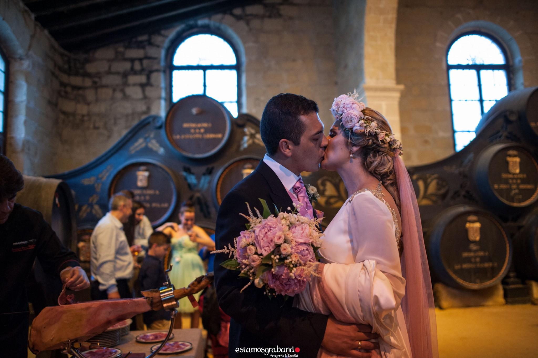 Maria-y-Kevin-BLOG-56-de-70 María & Kevin - video boda cadiz
