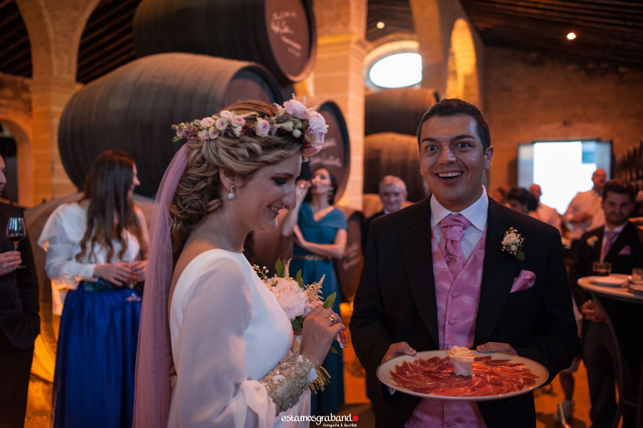 Maria-y-Kevin-BLOG-57-de-70 María & Kevin - video boda cadiz