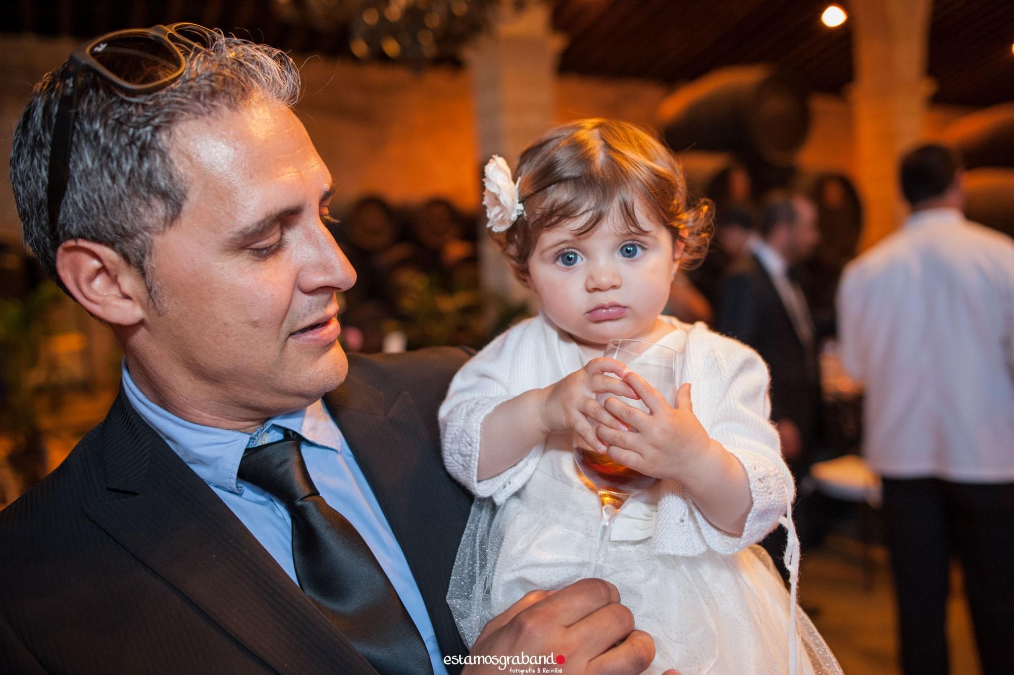 Maria-y-Kevin-BLOG-59-de-70 María & Kevin - video boda cadiz