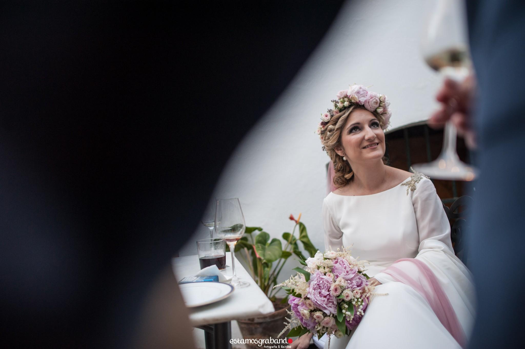 Maria-y-Kevin-BLOG-60-de-70 María & Kevin - video boda cadiz