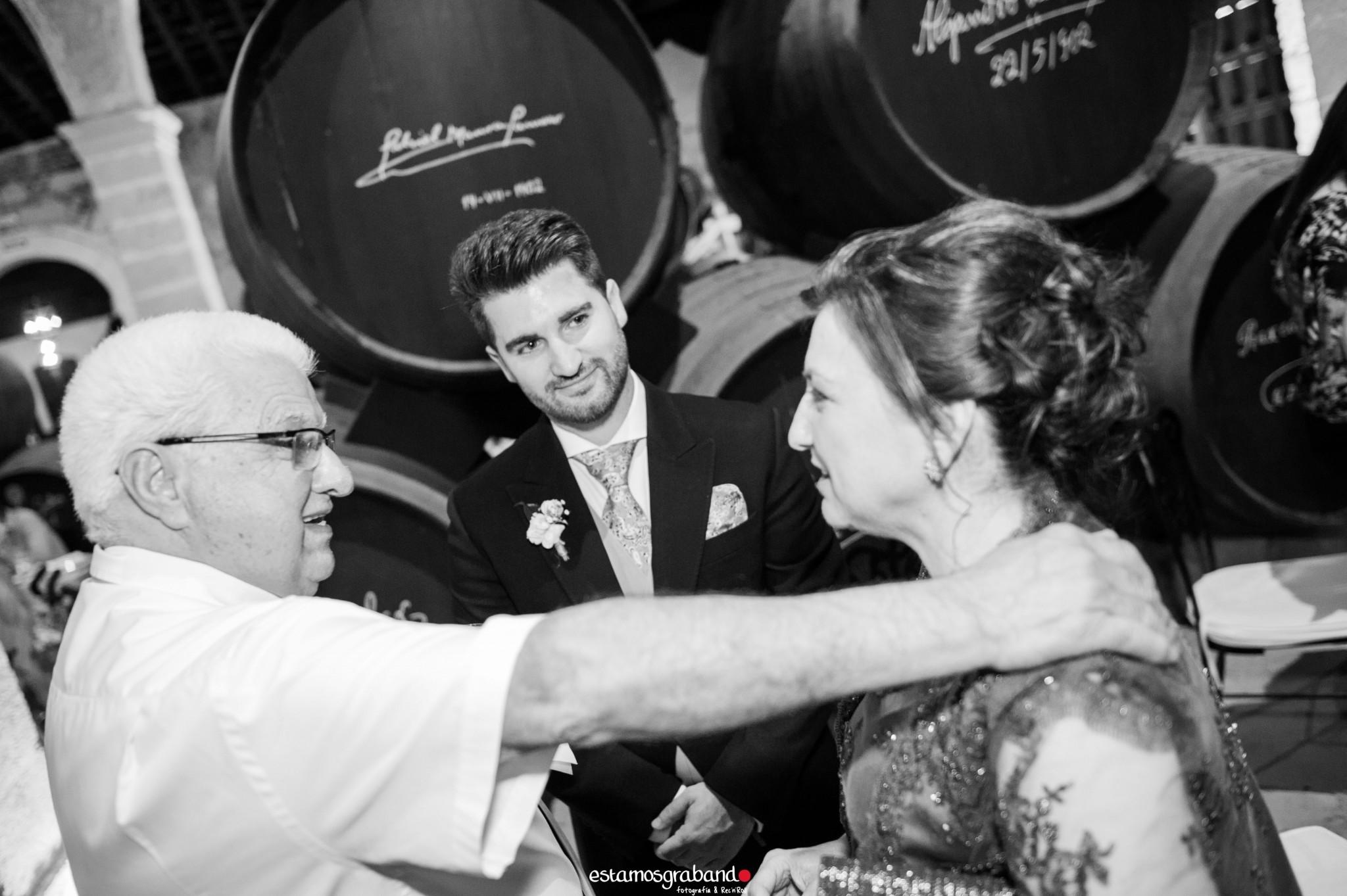 Maria-y-Kevin-BLOG-61-de-70 María & Kevin - video boda cadiz