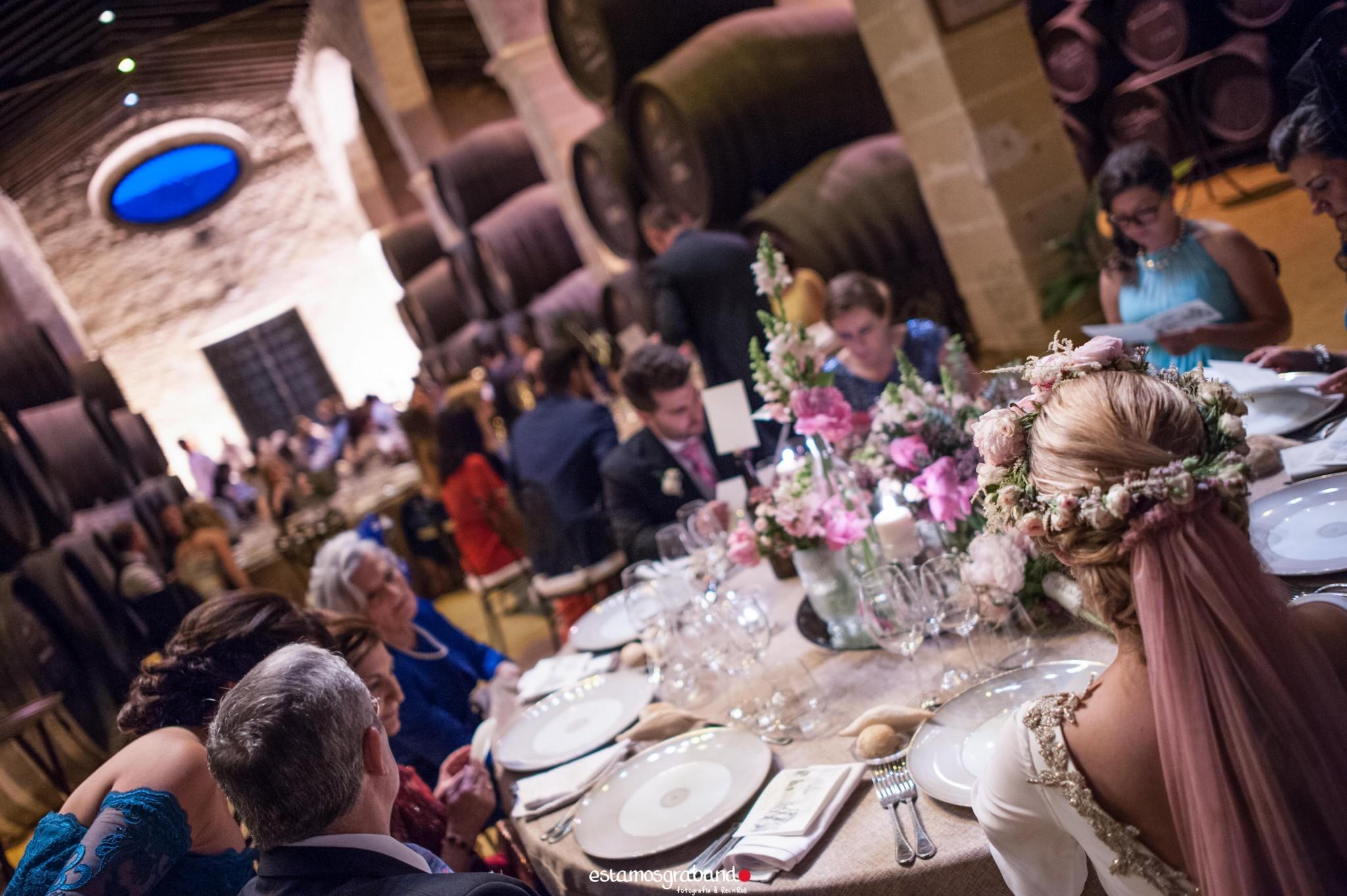 Maria-y-Kevin-BLOG-62-de-70 María & Kevin - video boda cadiz