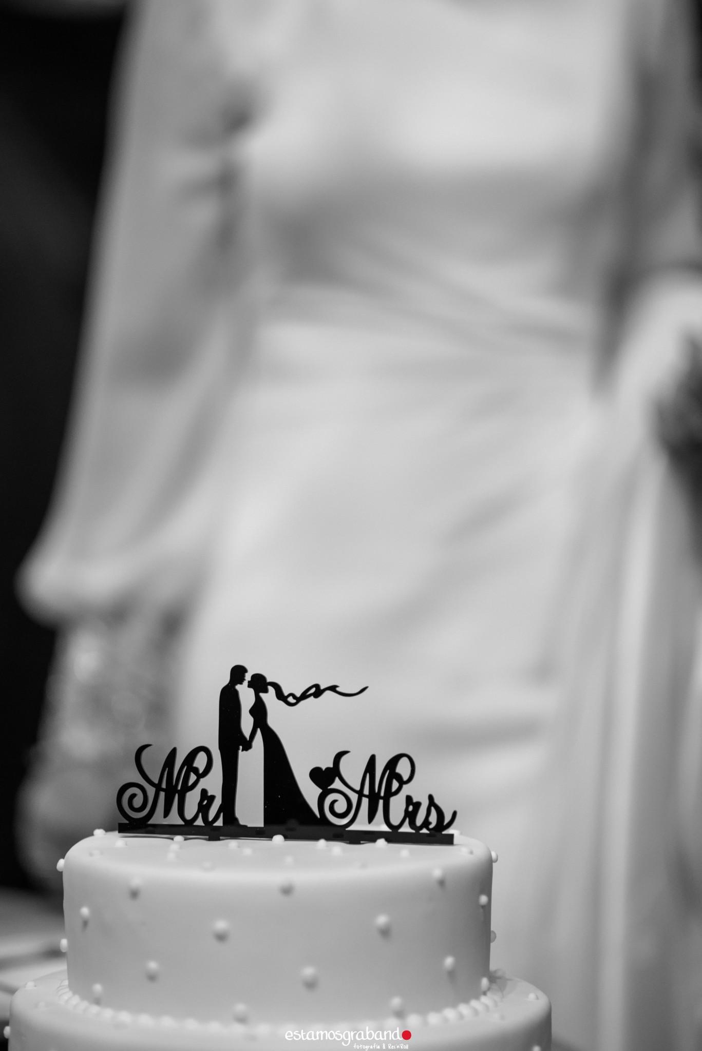 Maria-y-Kevin-BLOG-68-de-70 María & Kevin - video boda cadiz