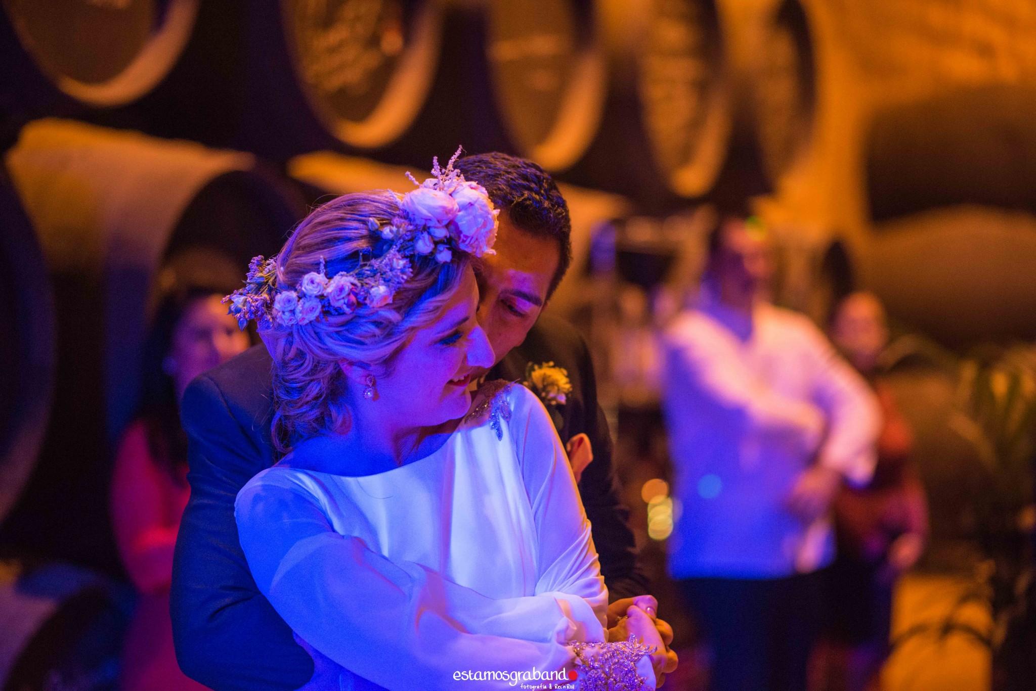 Maria-y-Kevin-BLOG-69-de-70 María & Kevin - video boda cadiz