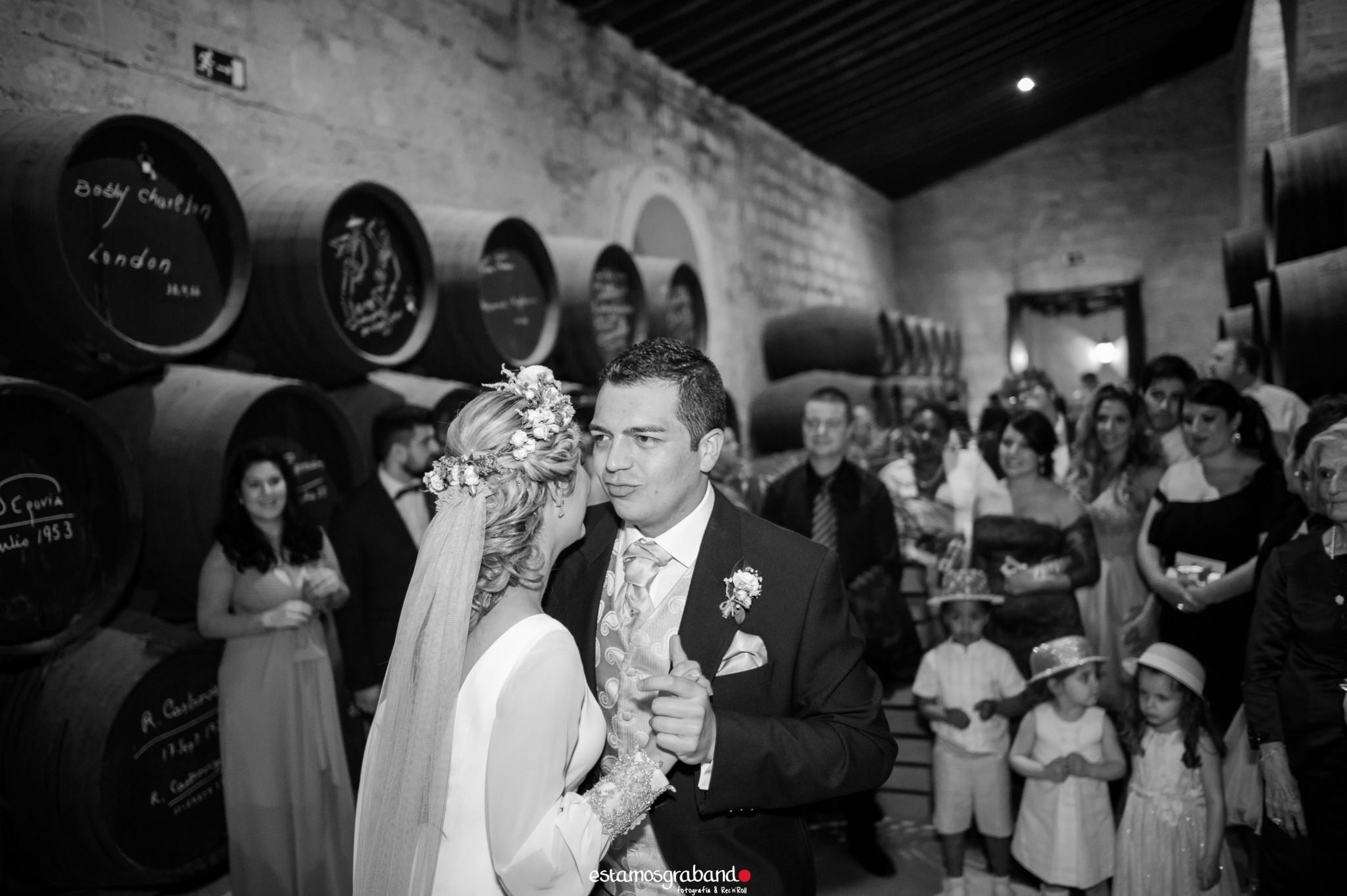 Maria-y-Kevin-BLOG-70-de-70 María & Kevin - video boda cadiz