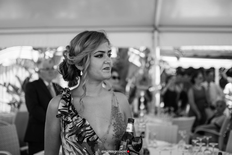 ROCIO-Y-JOSE-BTTW-18-de-74 Rocío & José - video boda cadiz