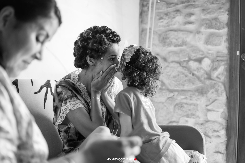 ROCIO-Y-JOSE-BTTW-2-de-74 Rocío & José - video boda cadiz