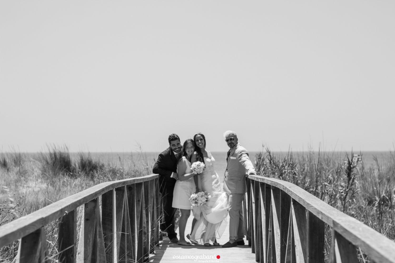 ROCIO-Y-JOSE-BTTW-32-de-74 Rocío & José - video boda cadiz