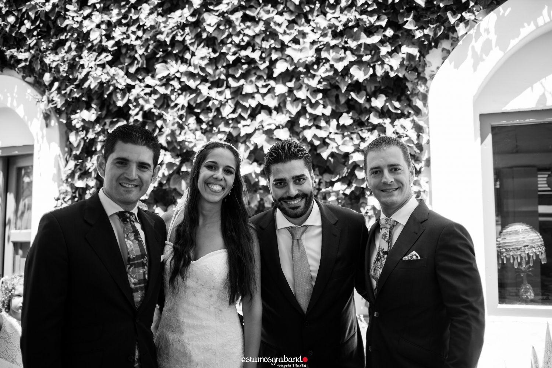 ROCIO-Y-JOSE-BTTW-46-de-74 Rocío & José - video boda cadiz